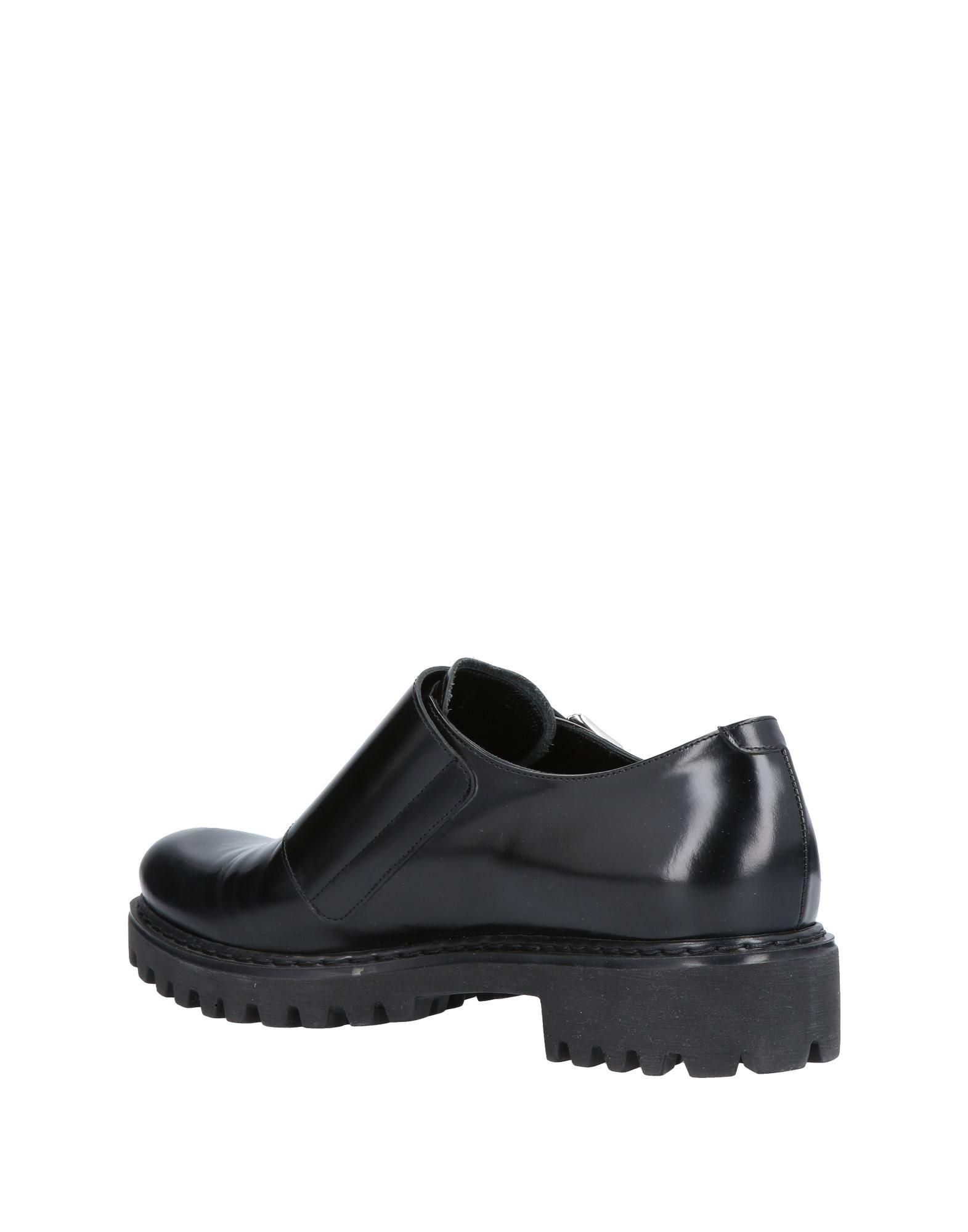 Guglielmo 11483458XH Rotta Mokassins Damen  11483458XH Guglielmo Gute Qualität beliebte Schuhe 981d59