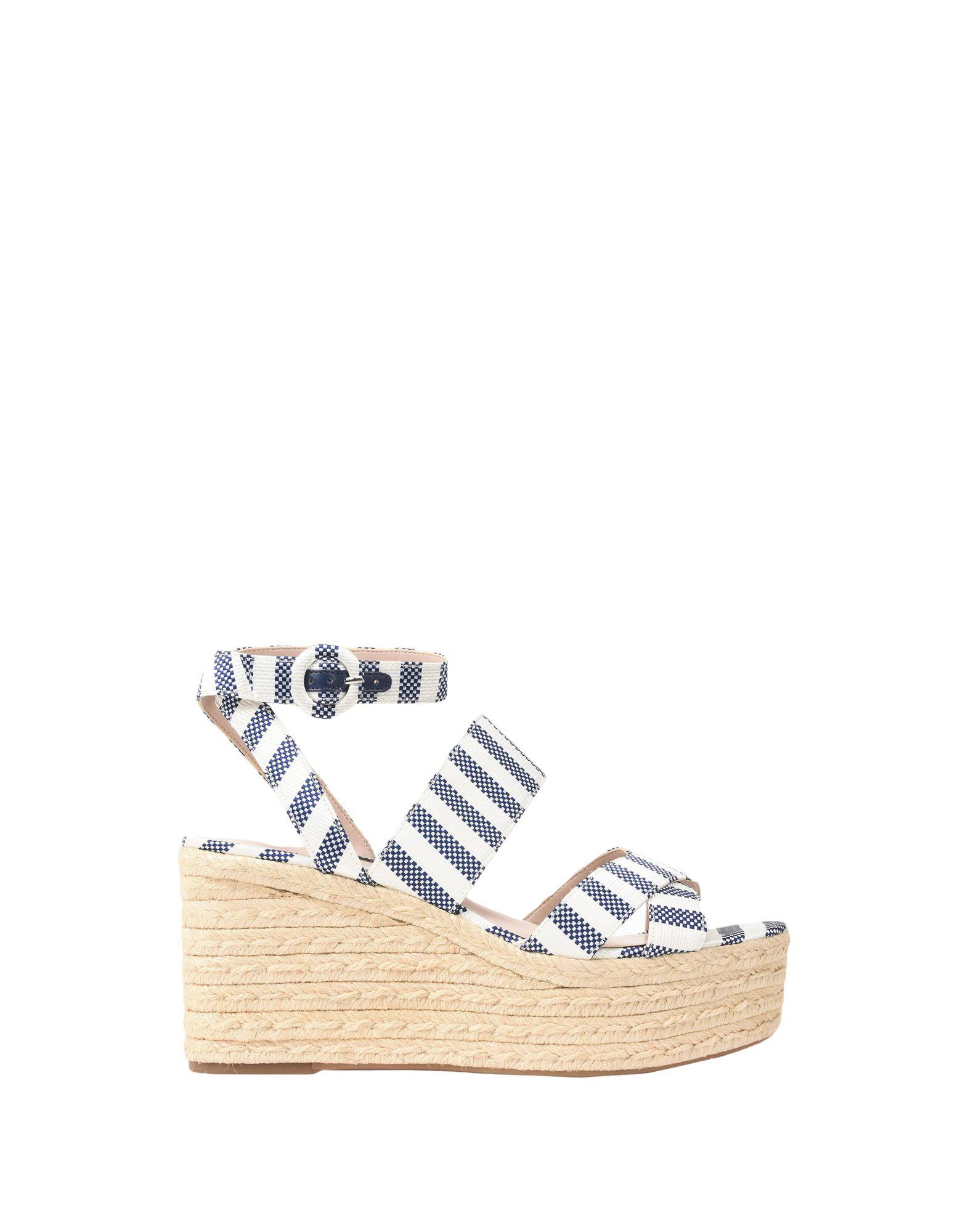 Nine West Kushala2  11483472OL Schuhe Gute Qualität beliebte Schuhe 11483472OL 78e807