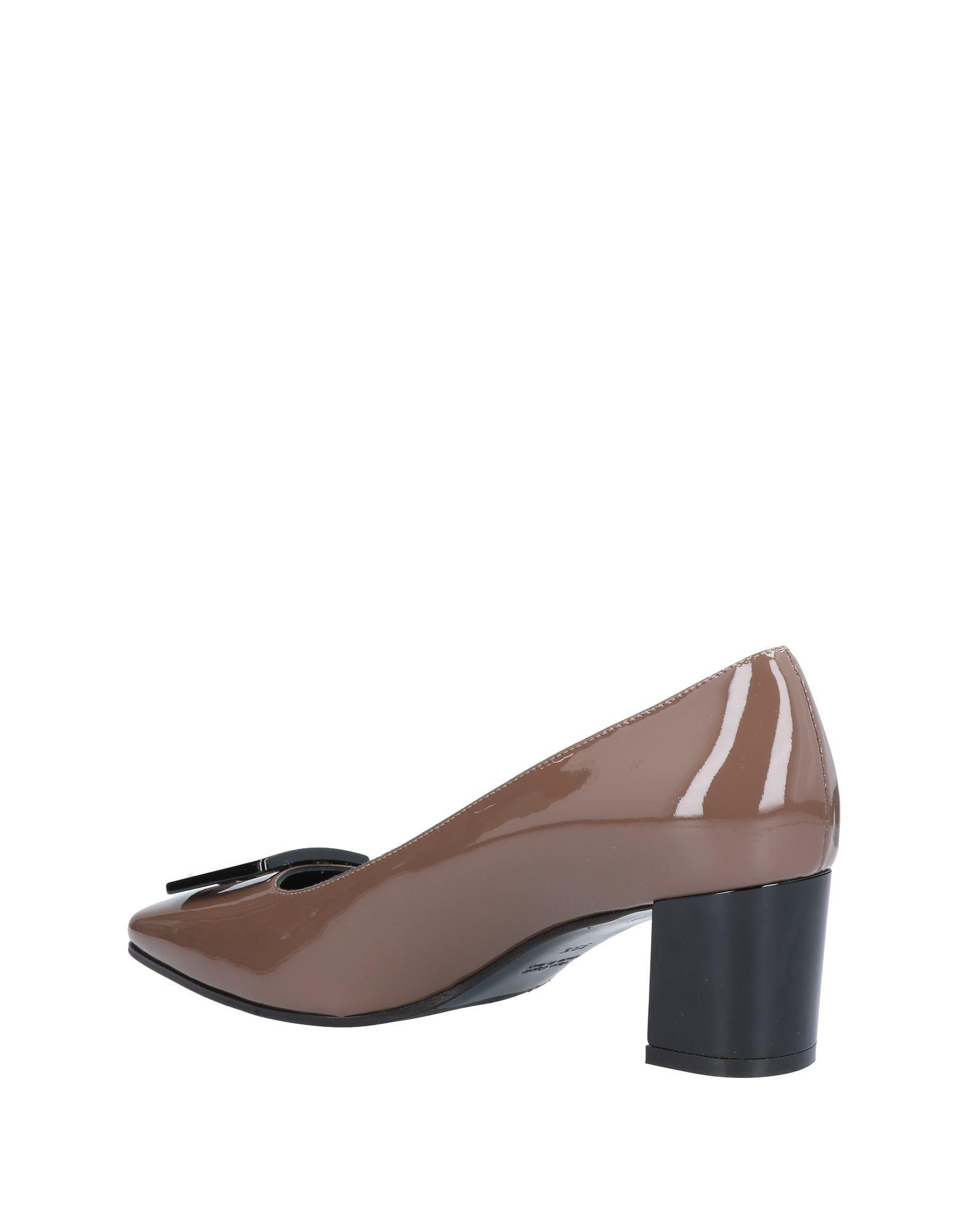 Pavin Pumps Qualität Damen  11483479GH Gute Qualität Pumps beliebte Schuhe f5721e