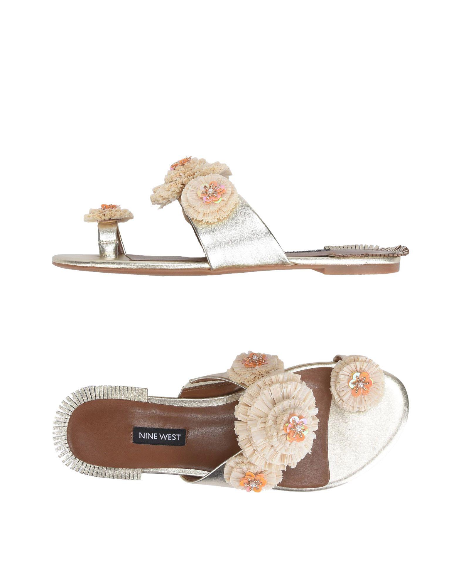 Nine West Sendran3  11483483AM Gute Qualität beliebte Schuhe