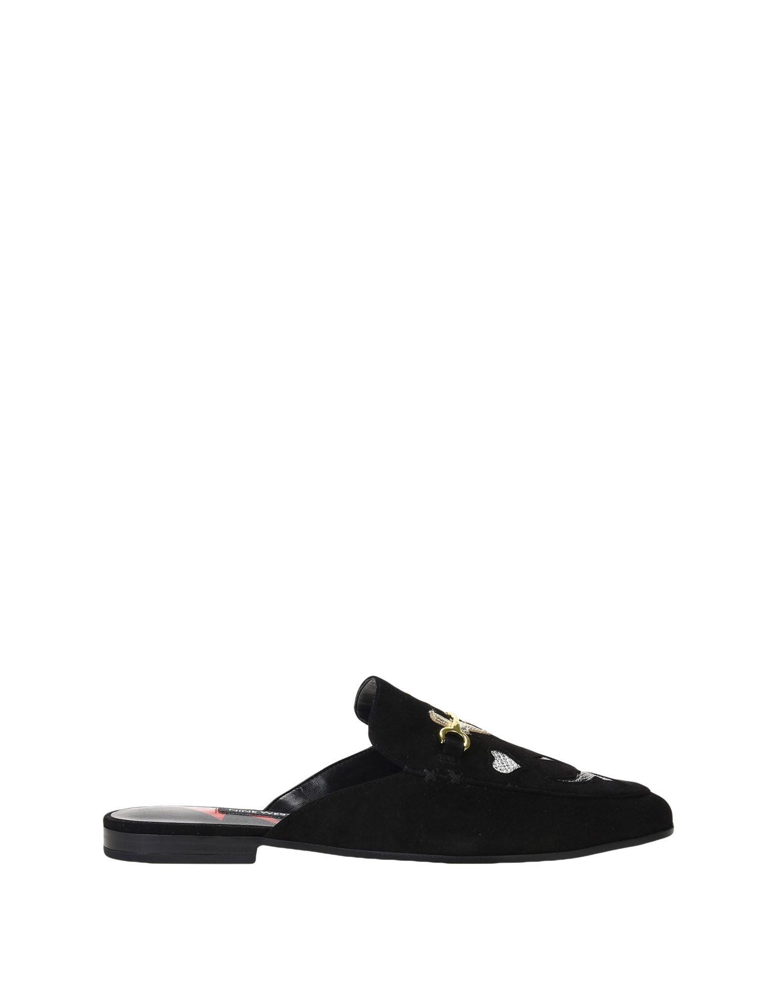 Nine West Qualität Wispin  11483485DE Gute Qualität West beliebte Schuhe eafa2b