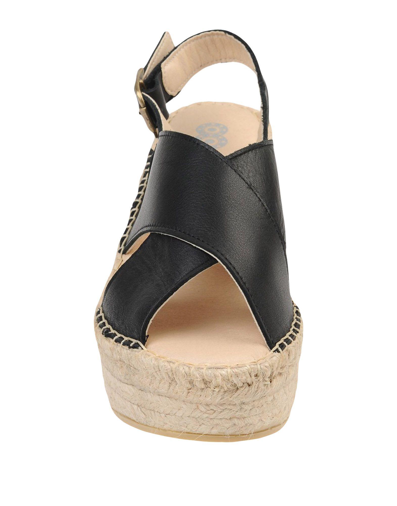 8 Espadrilles Damen  11483491AR Qualität Gute Qualität 11483491AR beliebte Schuhe 45cc24