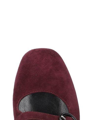 PAVIN Zapato de salón