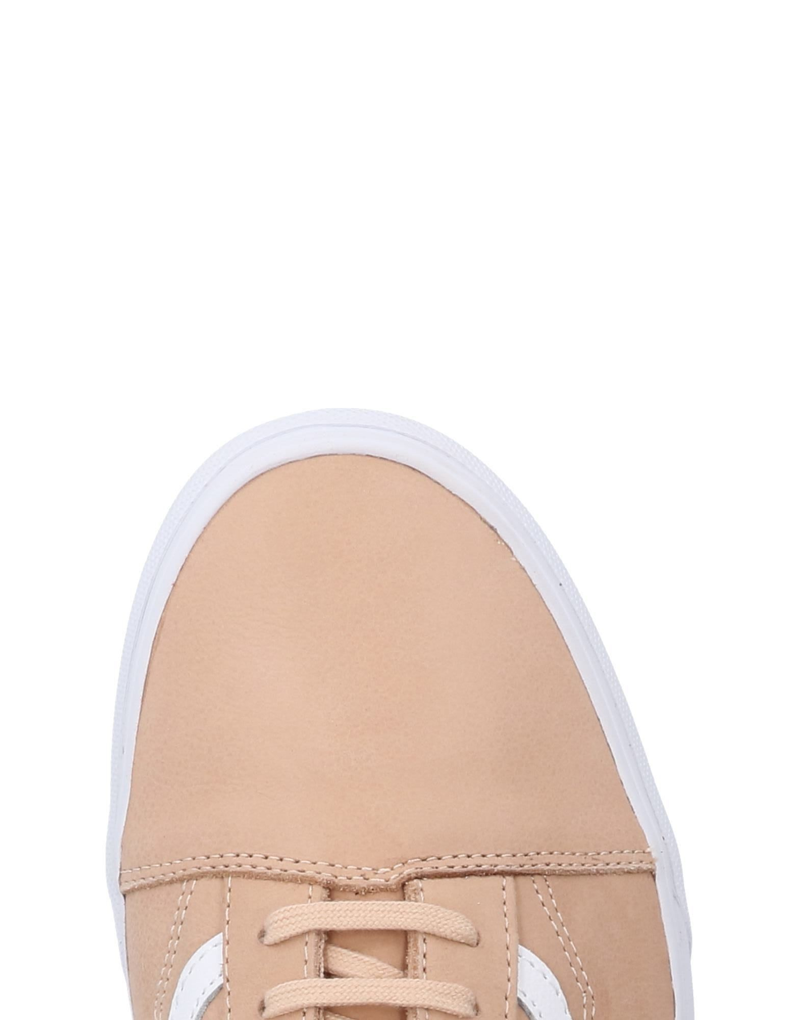 Vans Sneakers Herren Heiße  11483504UO Heiße Herren Schuhe a84ffc