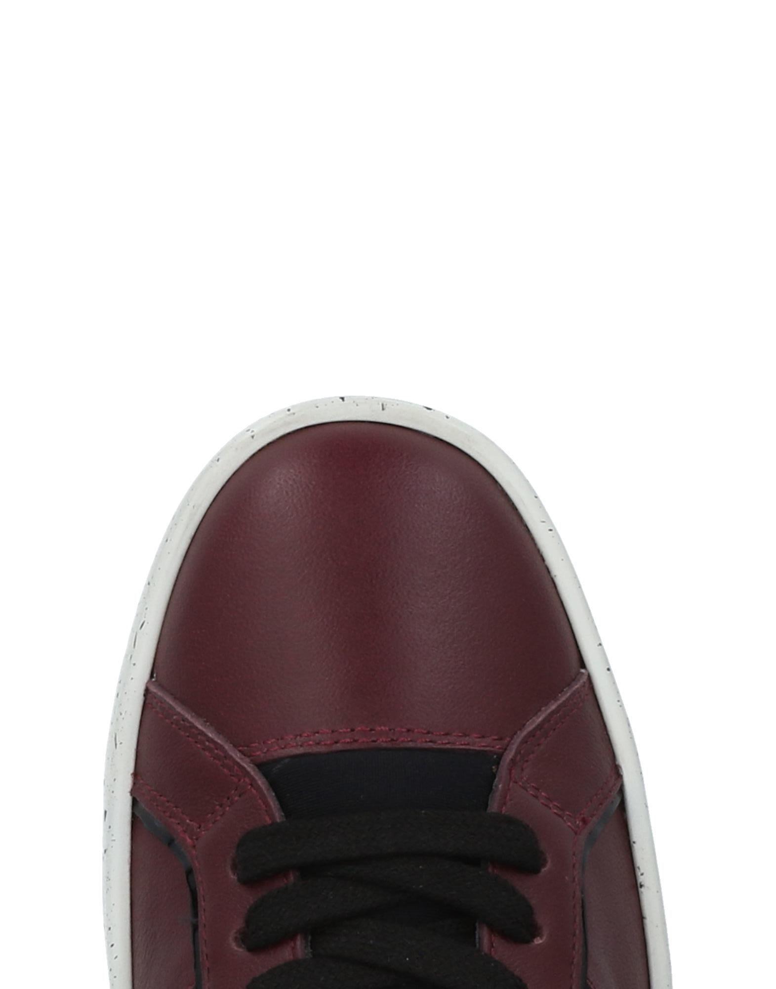 Hogan Rebel Sneakers Damen 11483505EJ  11483505EJ Damen Neue Schuhe 12c8ae