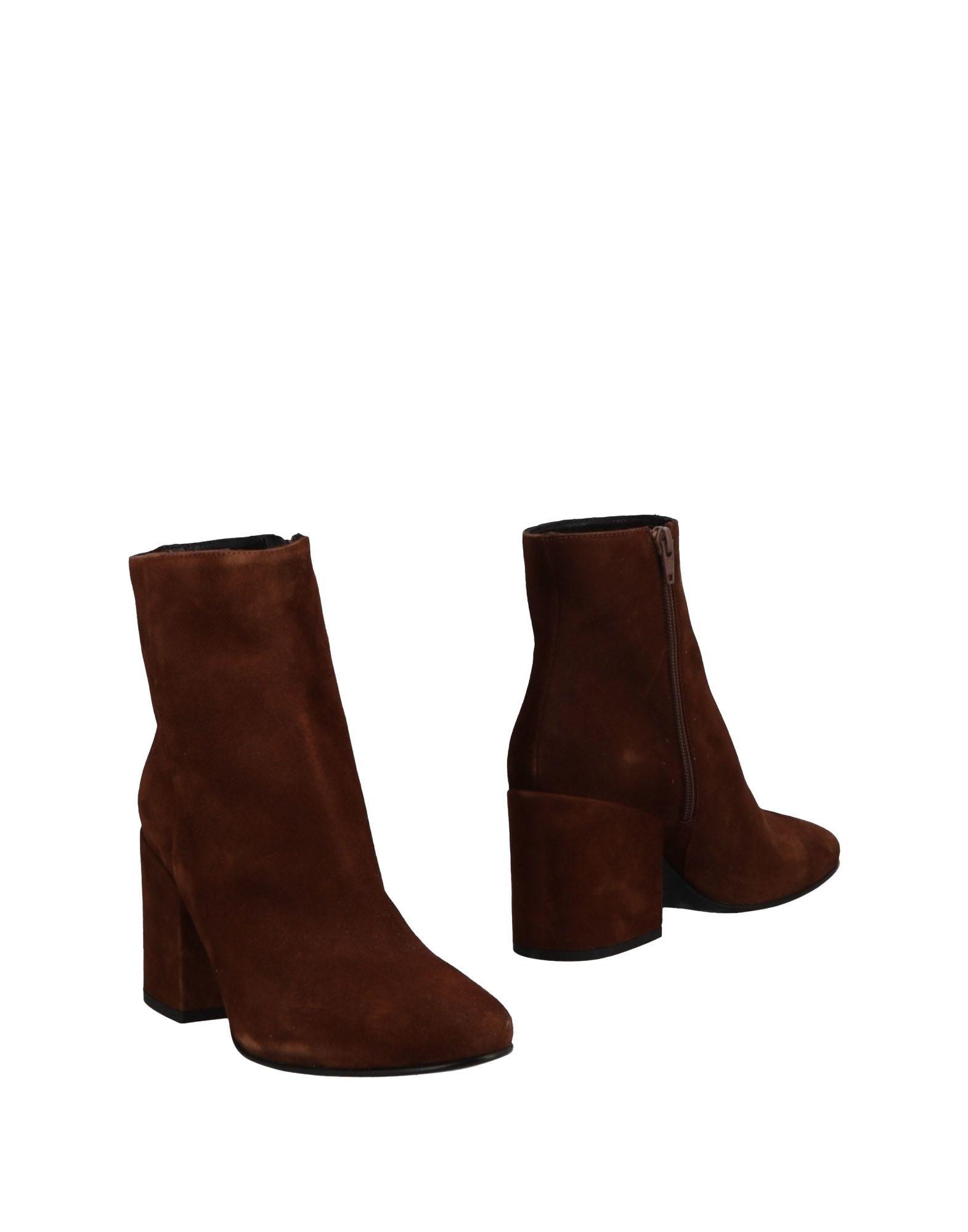 Gut tragenBruschi um billige Schuhe zu tragenBruschi Gut Stiefelette Damen  11483507FA 765cfb