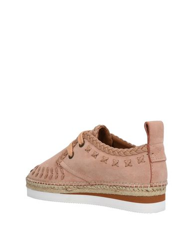 SEE BY CHLOÉ Sneakers