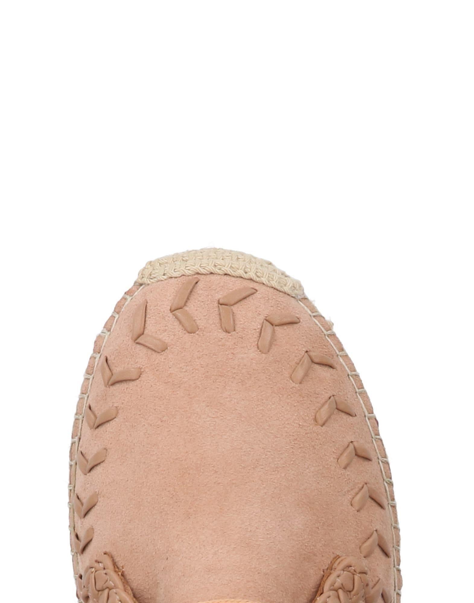 Stilvolle billige Schuhe See By 11483512ON Chloé Sneakers Damen  11483512ON By 73a484