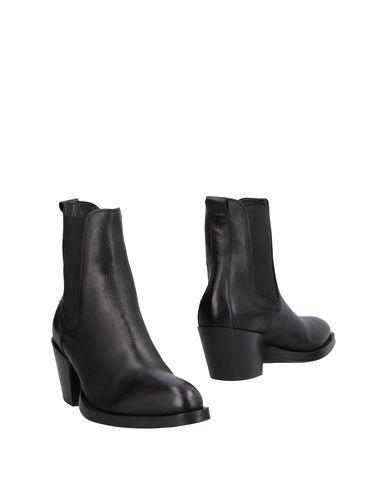 Zapatos de mujer mujer baratos zapatos de mujer de Botas Chelsea Bruschi Mujer - Botas Chelsea Bruschi   - 11483513RN 6a609a