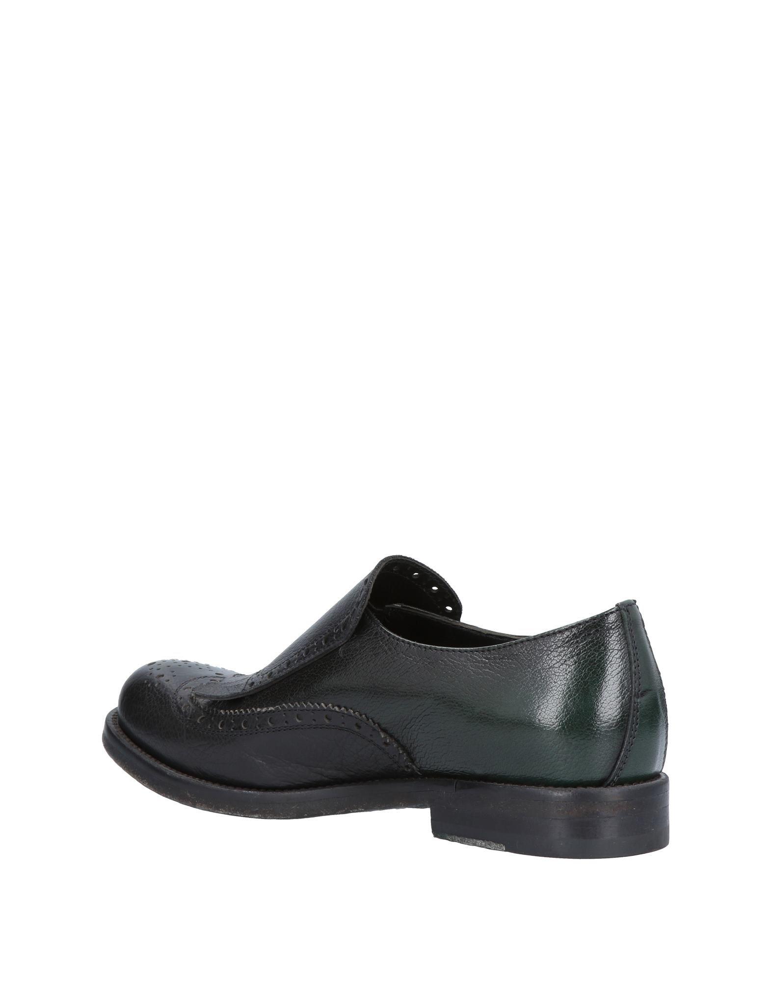Gut um Mokassins billige Schuhe zu tragenElisabetta Neri Mokassins um Damen  11483530UB 3a4b69