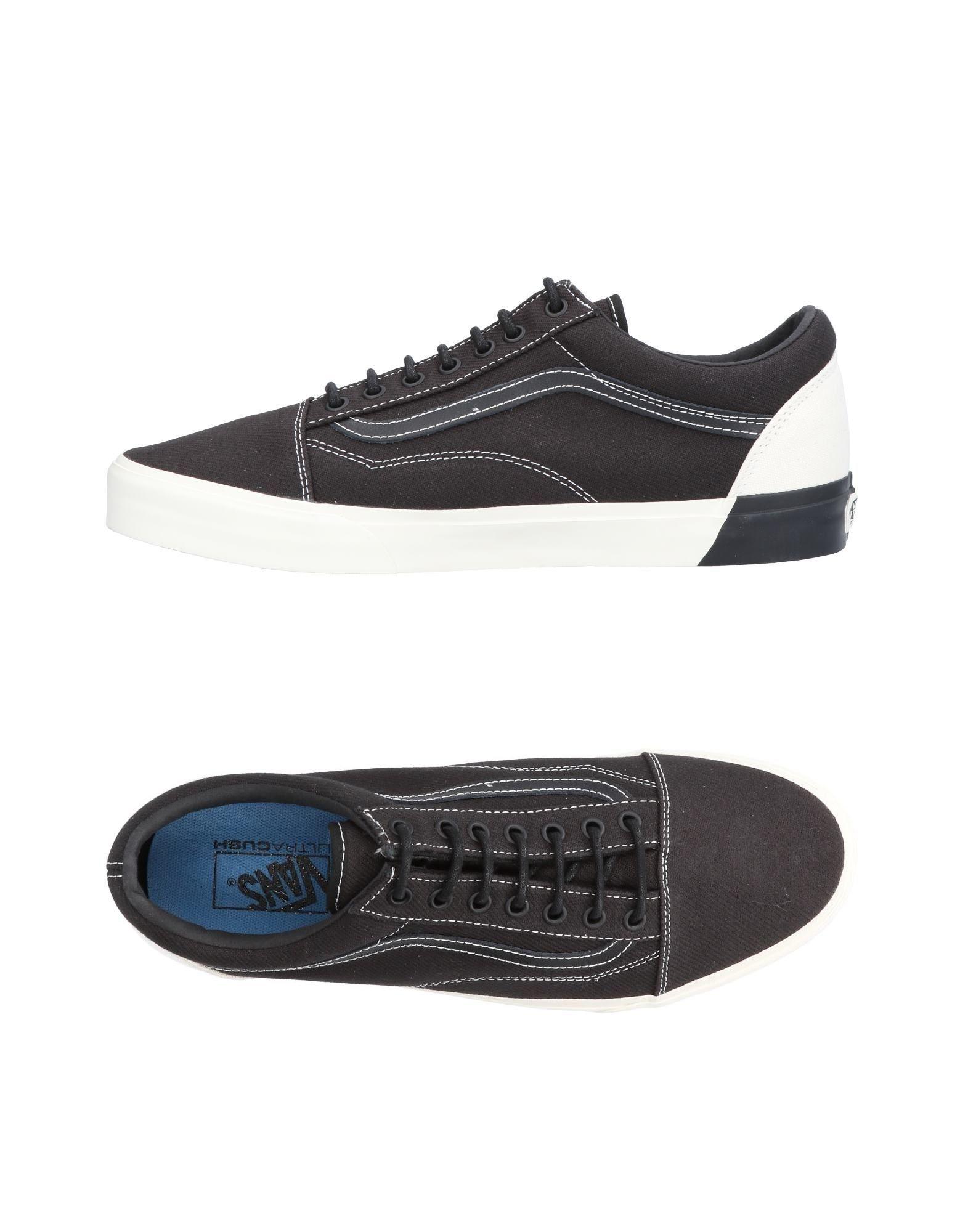 Sneakers Vans Uomo - 11483533DJ Scarpe economiche e buone