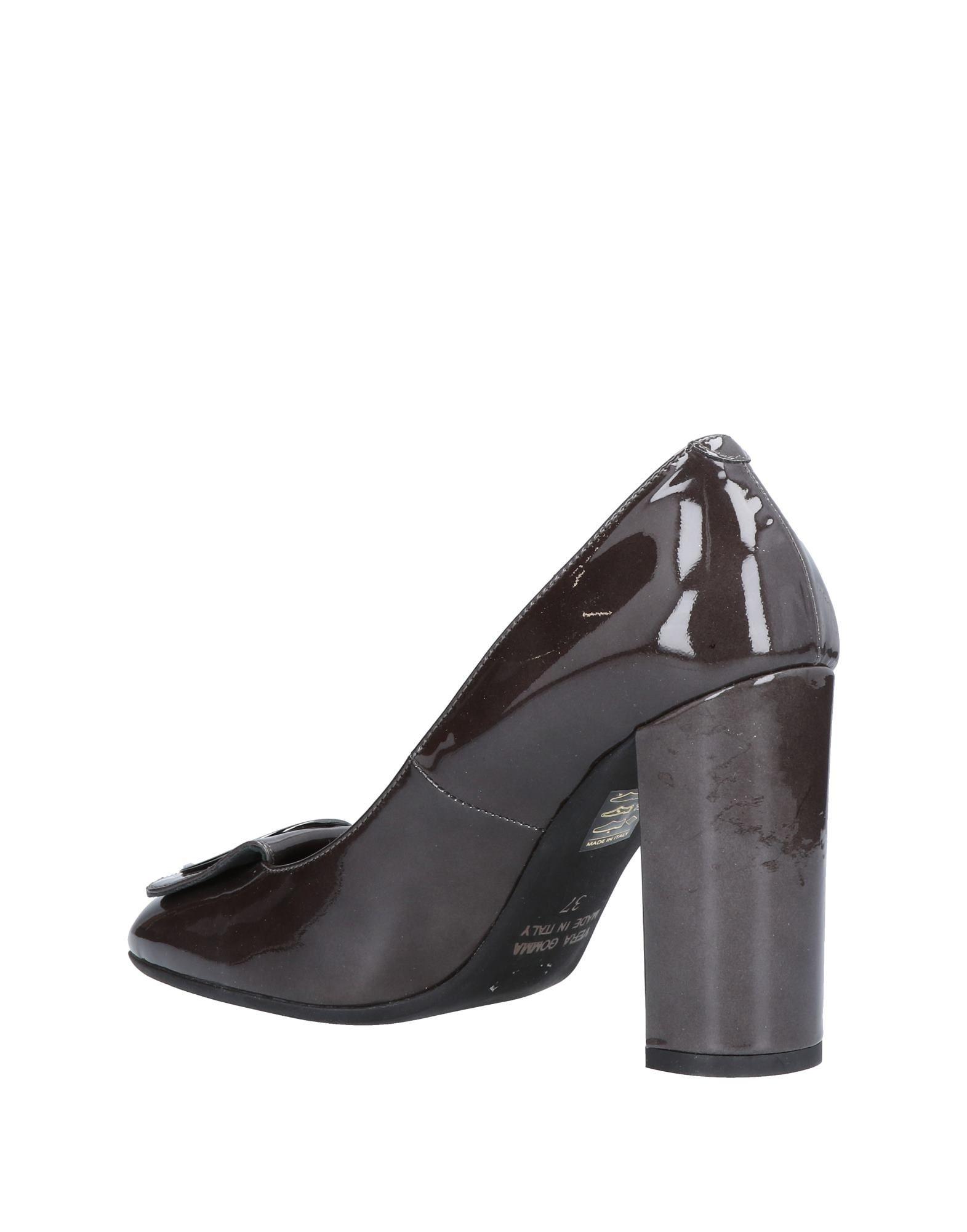 Cuoieria Pumps Damen   11483536HM Heiße Schuhe f9a0ee