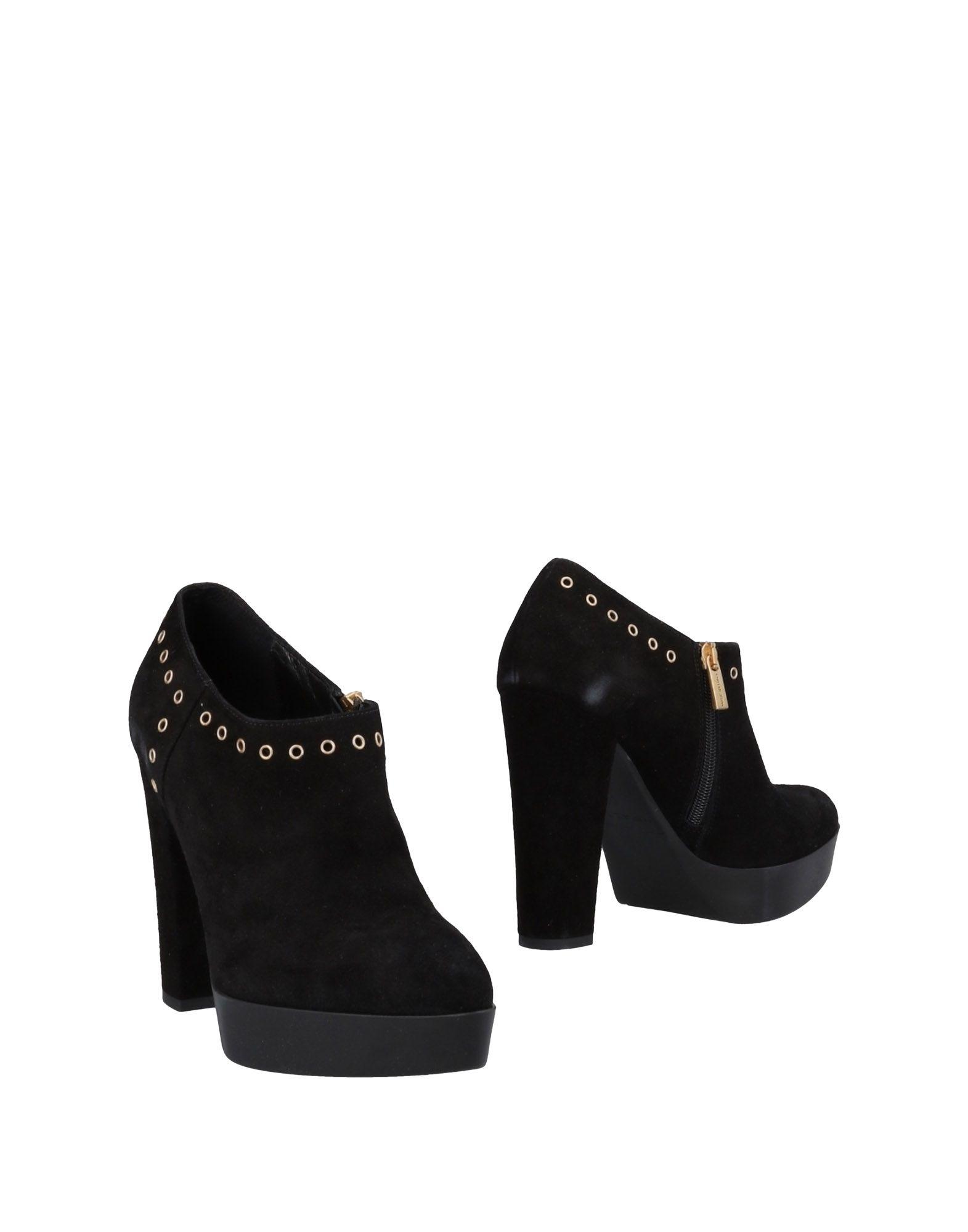 Pavin Stiefelette Damen  beliebte 11483541DX Gute Qualität beliebte  Schuhe b387c1