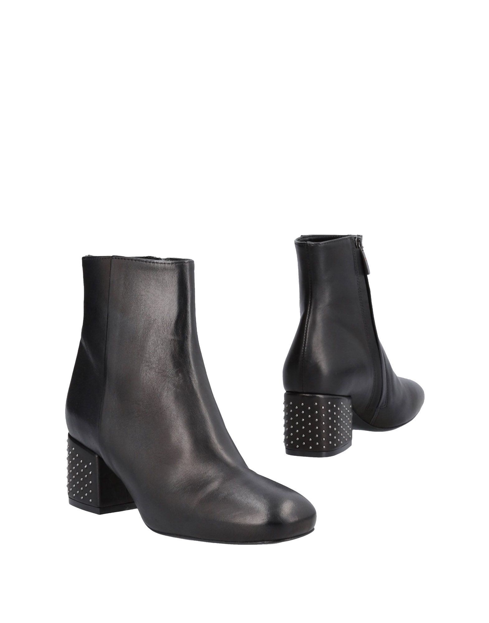 Todai Ankle Boot - Women Todai  Ankle Boots online on  Todai United Kingdom - 11483564HR bb3377