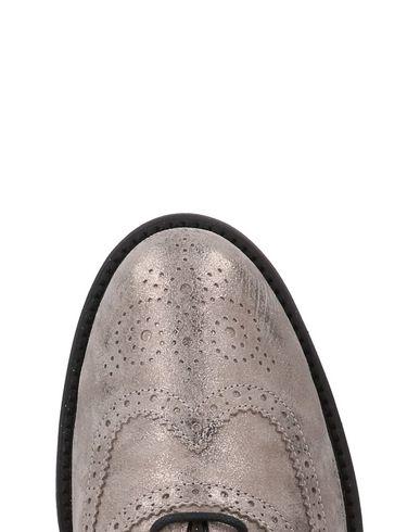 HOGAN Zapato de cordones