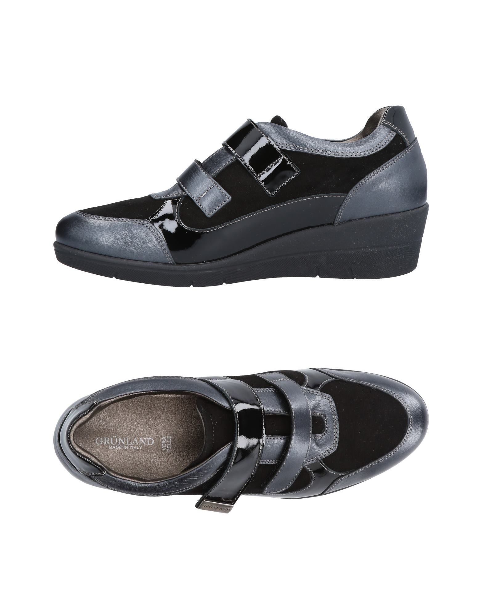 Sneakers Grünland Donna - 11483571RJ Scarpe economiche e buone