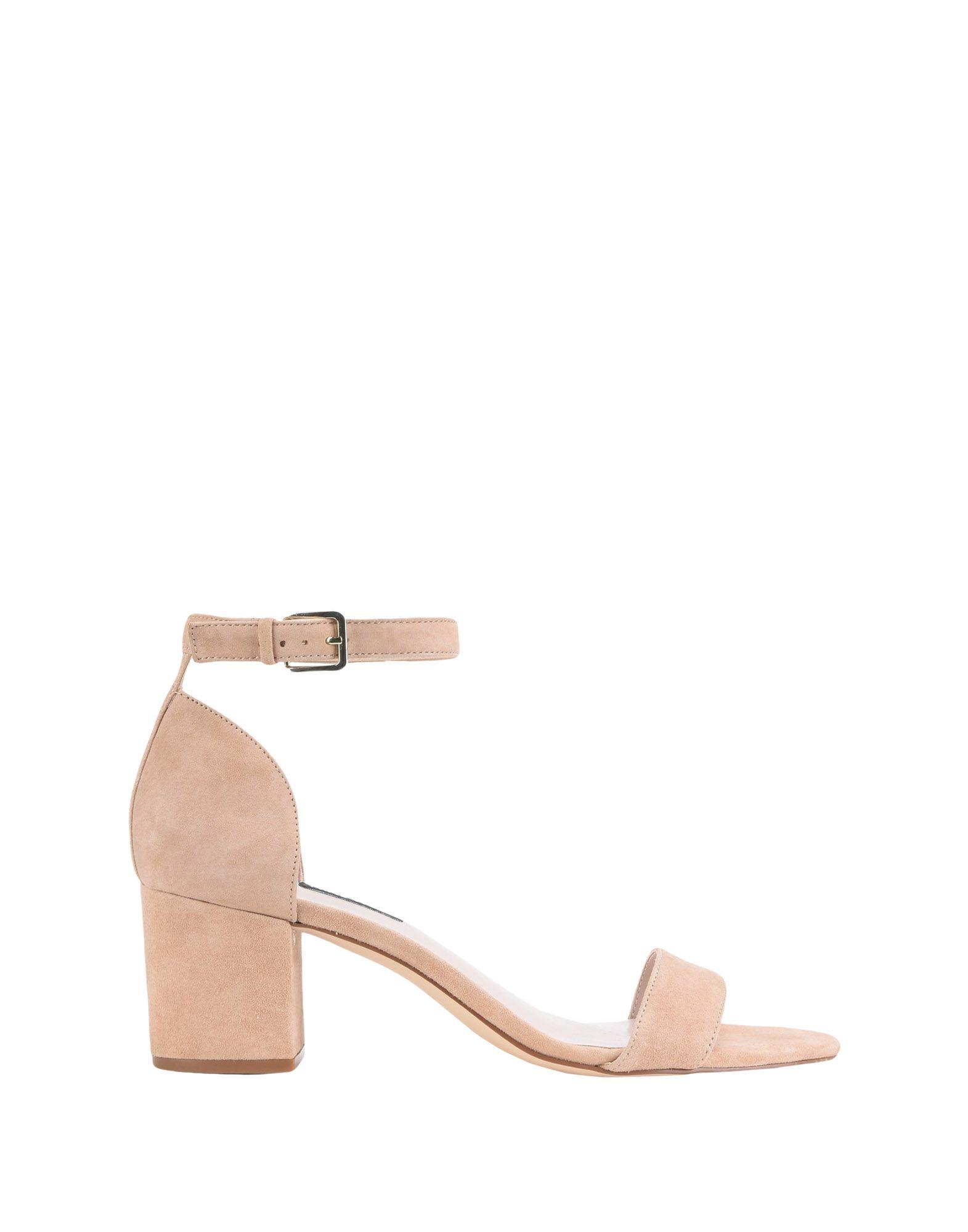 Nine West Frostbite  11483575OF Gute Qualität beliebte Schuhe