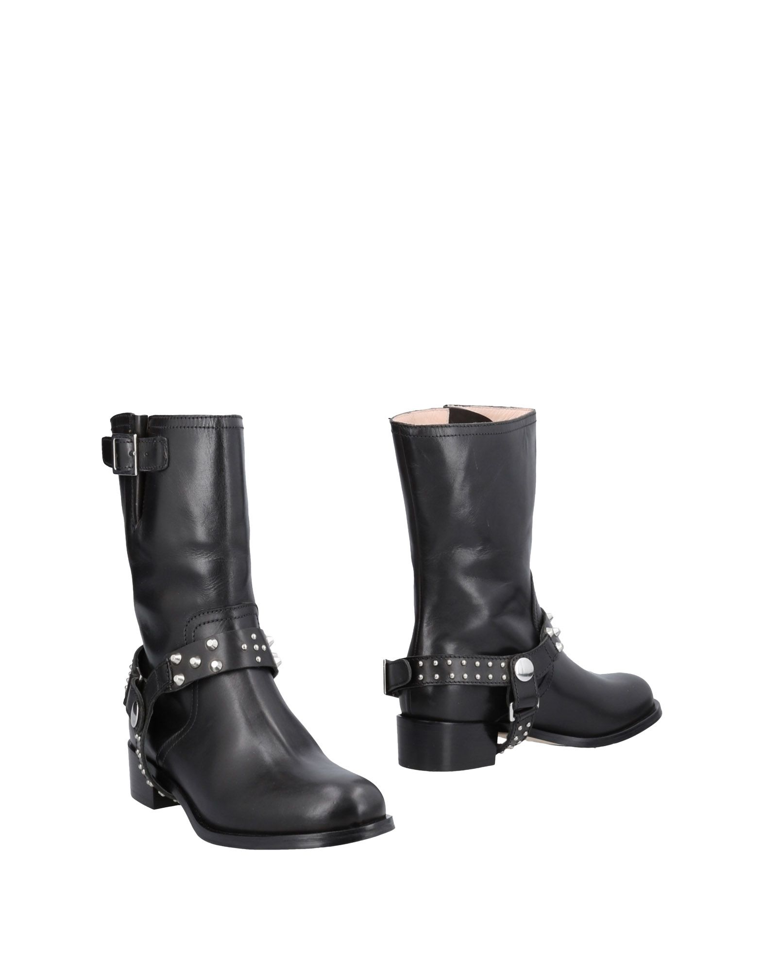 Haltbare Mode billige Schuhe Cavallini Stiefelette Damen  11483578EI Heiße Schuhe