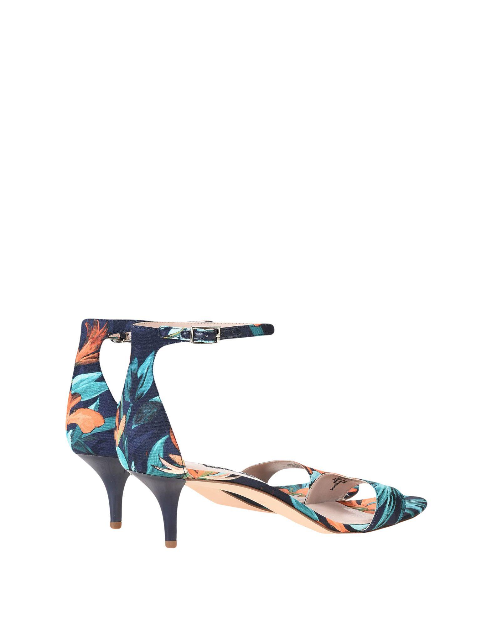 Nine West Leisa2 Qualität  11483581WM Gute Qualität Leisa2 beliebte Schuhe 485be4