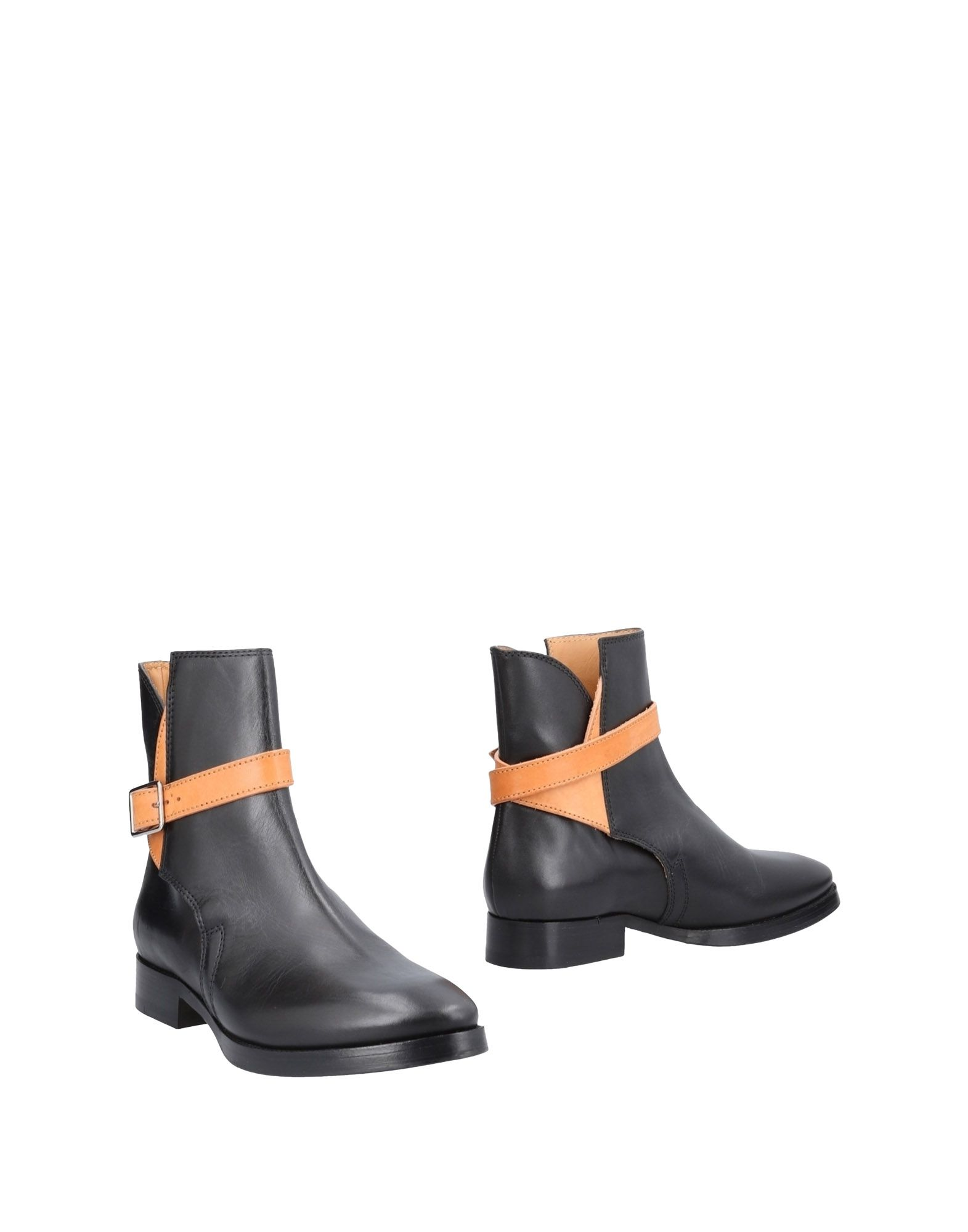 Cavallini Ankle Boot - Women Cavallini Ankle Boots online on   on Canada - 11483597FU 3264c3