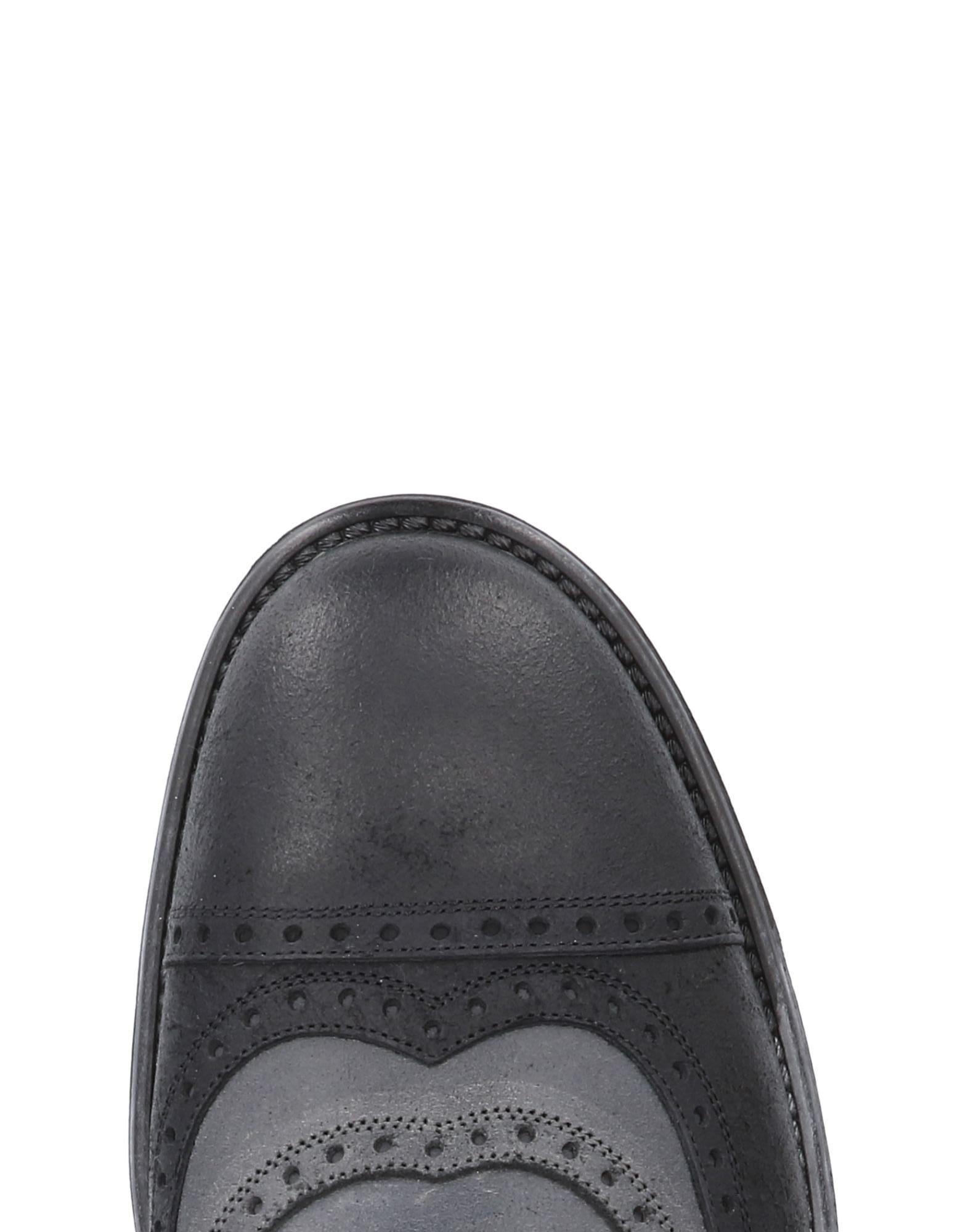 Dolce & Gabbana  Mokassins Herren  Gabbana 11483598BA 1c4e6f