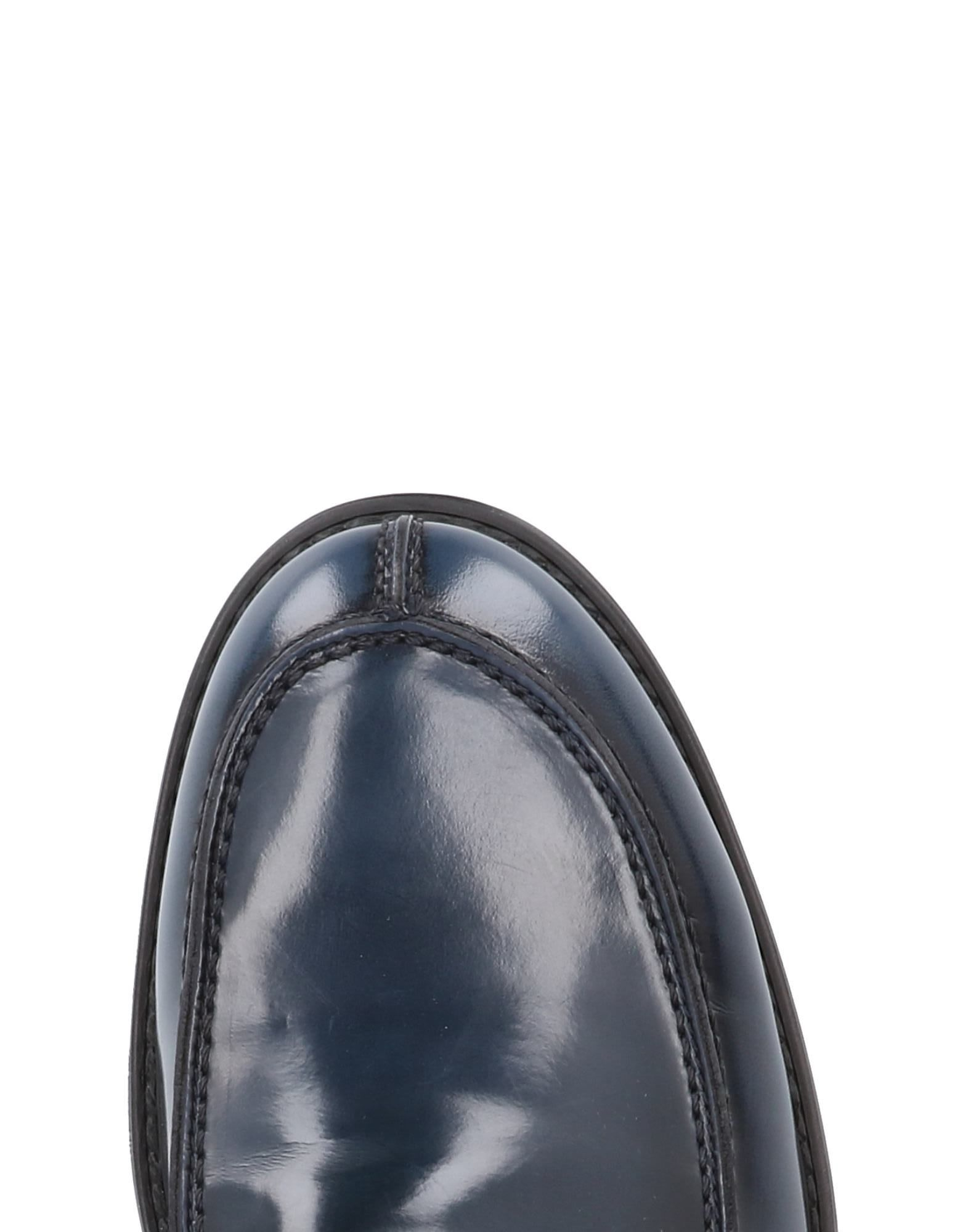 Rabatt Schuhe echte Schuhe Rabatt Maritan G Mokassins Herren  11483608HG 5d7a7f