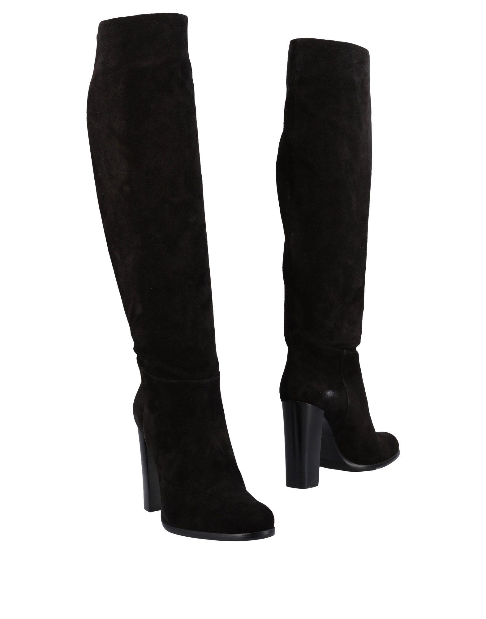 Stilvolle billige  Schuhe Pavin Stiefel Damen  billige 11483614CA 4cf8f8