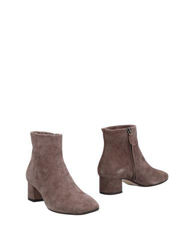 Zapatos casuales salvajes Botín Cuoieria Mujer - Botines 11483625UR Cuoieria   - 11483625UR Botines 70292f