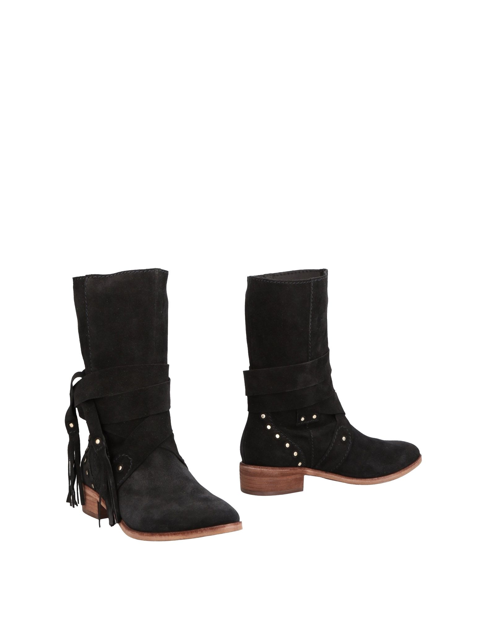 See By Women Chloé Ankle Boot - Women By See By Chloé Ankle Boots online on  Canada - 11483633SJ af47c1