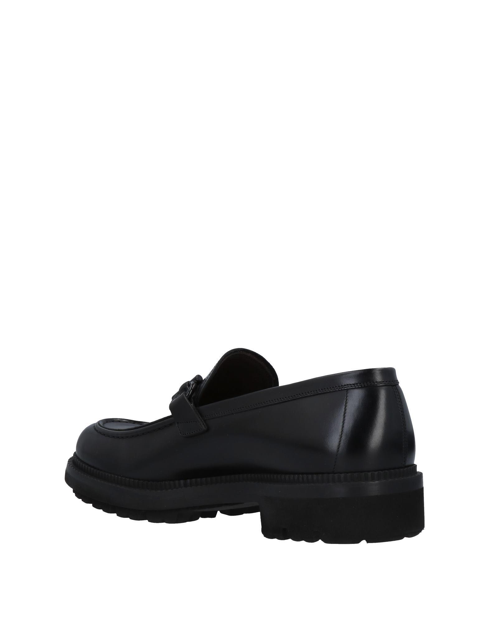 Salvatore Ferragamo Gute Mokassins Herren  11483638FS Gute Ferragamo Qualität beliebte Schuhe 115ba9