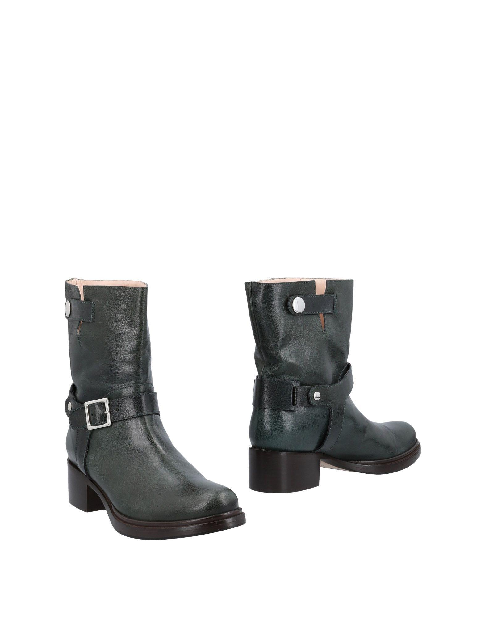 Moda Stivaletti Cavallini Donna Donna Cavallini - 11483643JO 847208