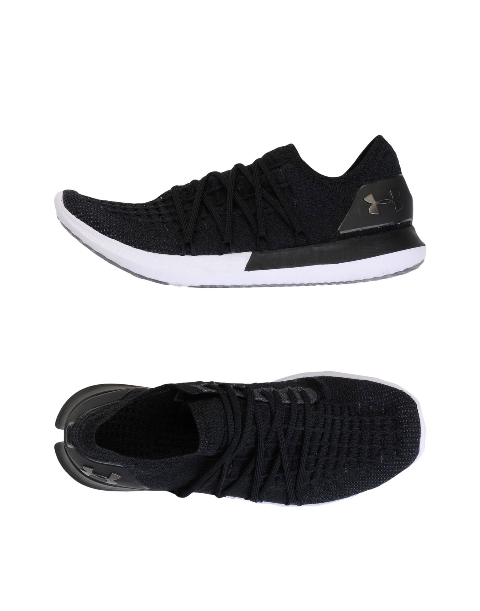 Sneakers Under Armour Ua Speedform Slingshot 2 - Uomo - 11483668EA