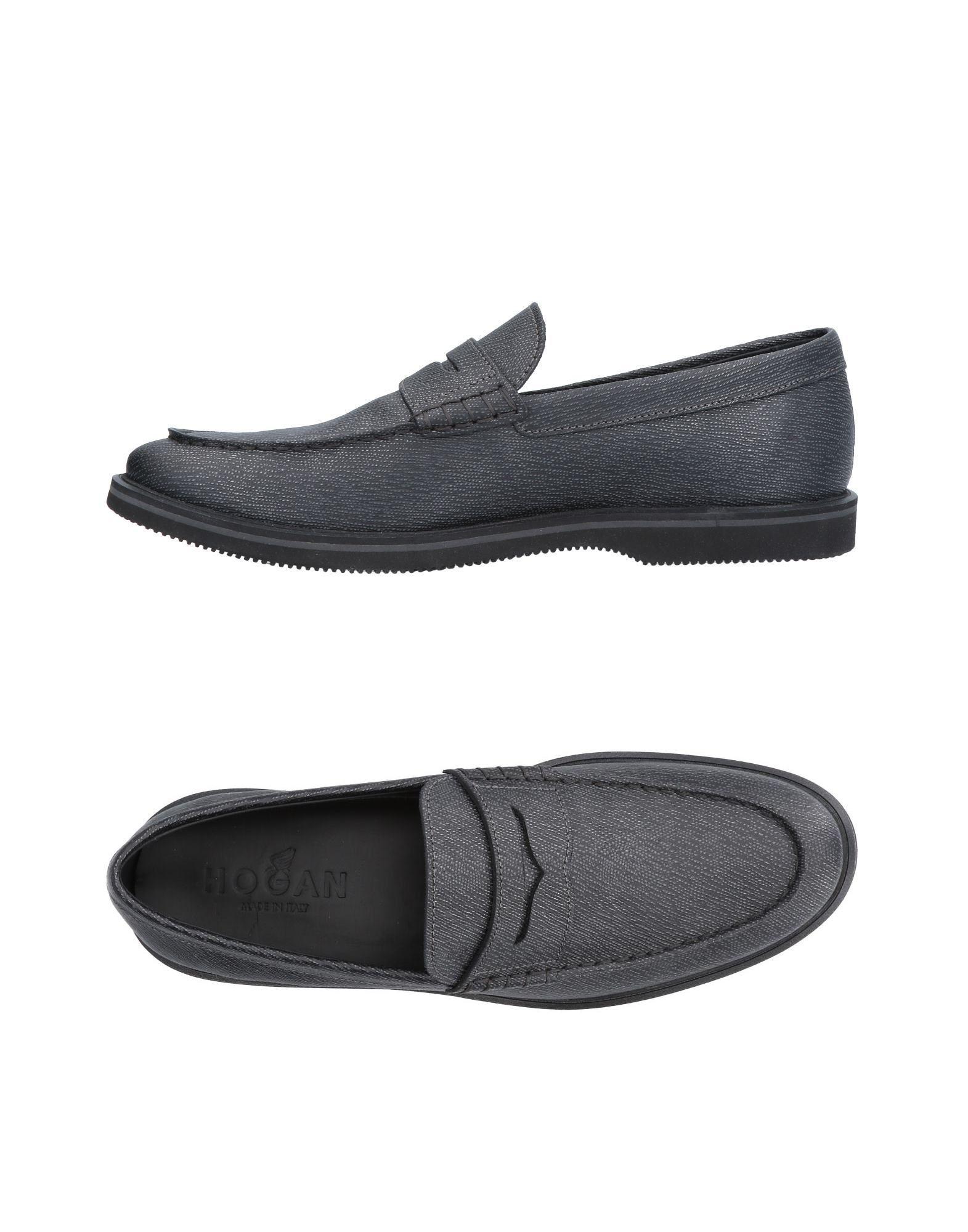 Hogan Mokassins Herren  11483669QB Gute Qualität beliebte Schuhe