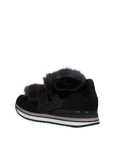 CRIME London Sneakers Verkauf Exklusiv lEhTF5Ti