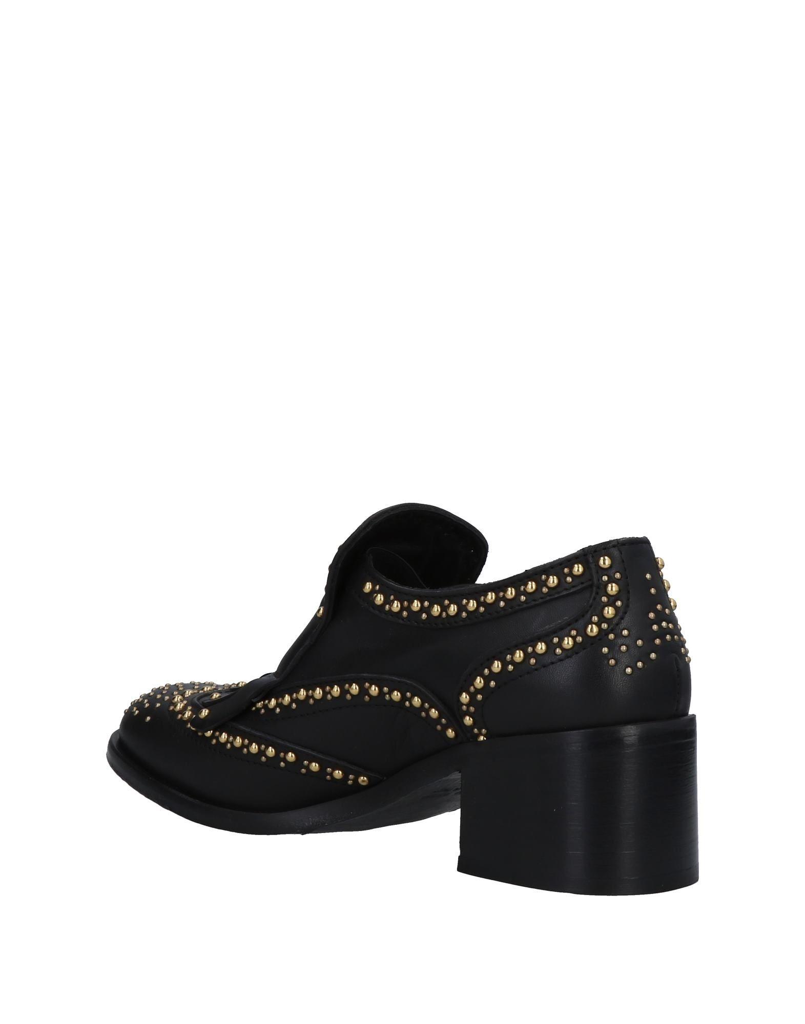 ... Lemaré Mokassins Damen Qualität 11483688CU Gute Qualität Damen beliebte  Schuhe a1536c ... 4e486abc36