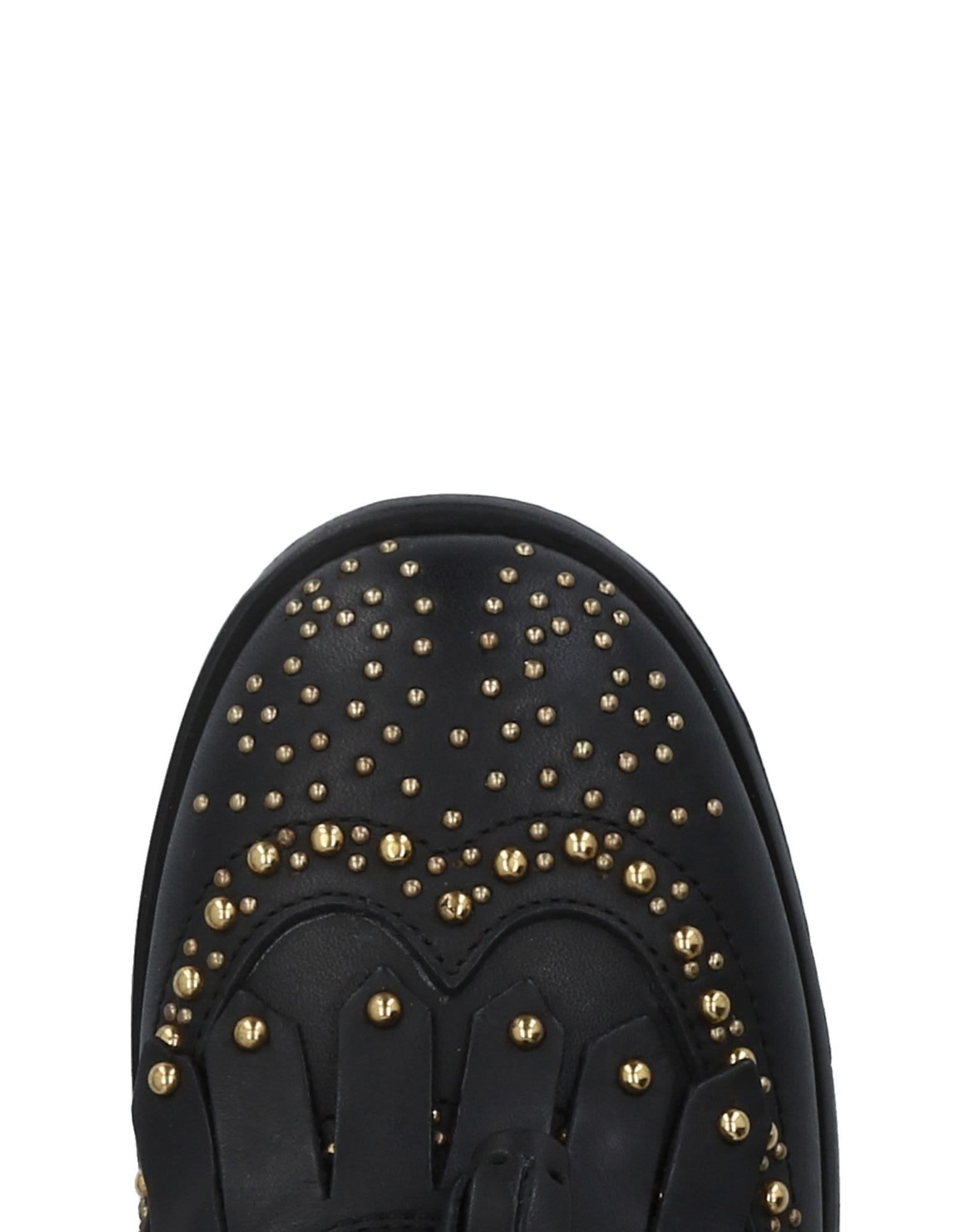 ... Lemaré Mokassins Damen Qualität 11483688CU Gute Qualität Damen beliebte  Schuhe a1536c e255b91cd5