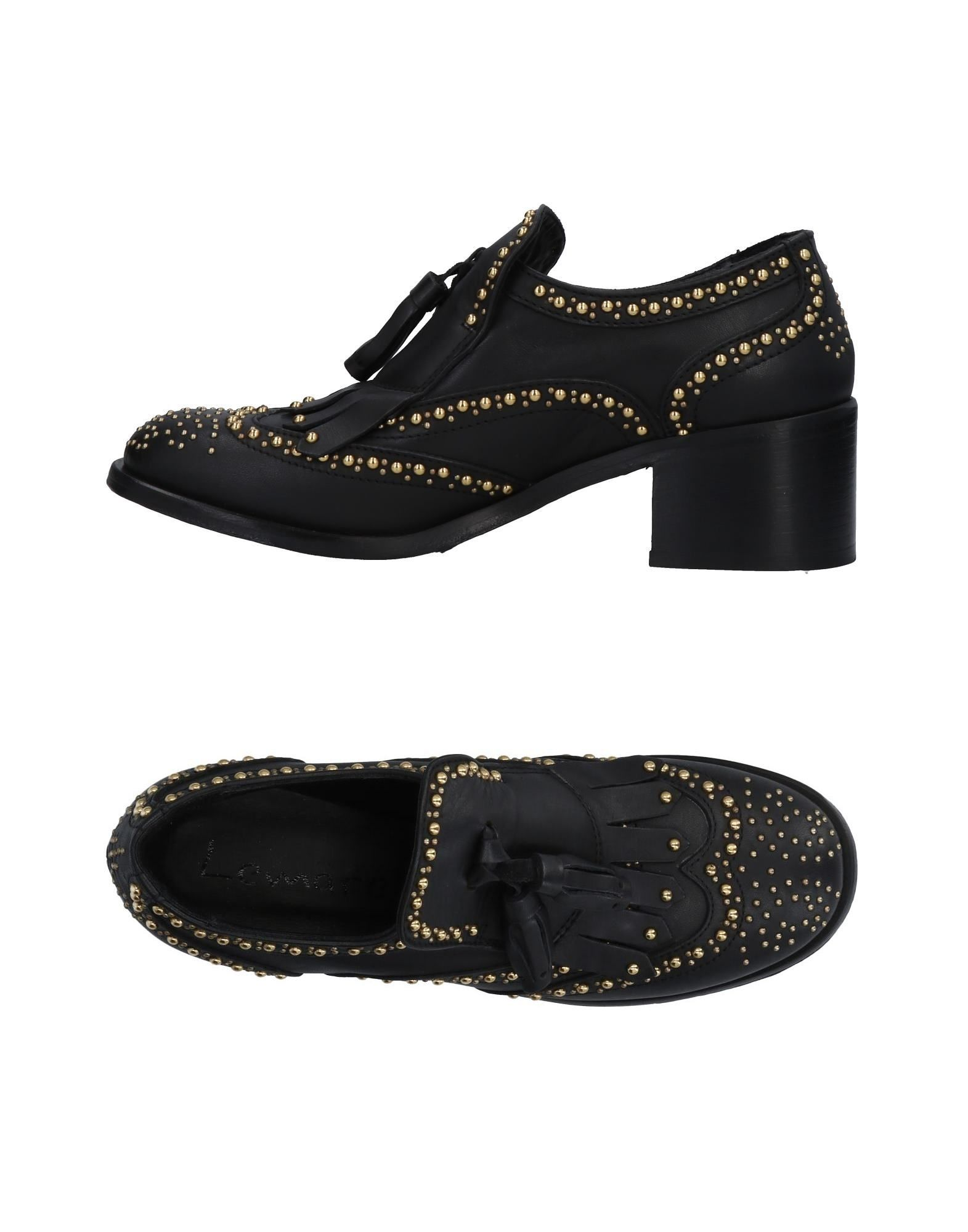 Lemaré Loafers - Canada Women Lemaré Loafers online on  Canada - - 11483688CU 3f82c9