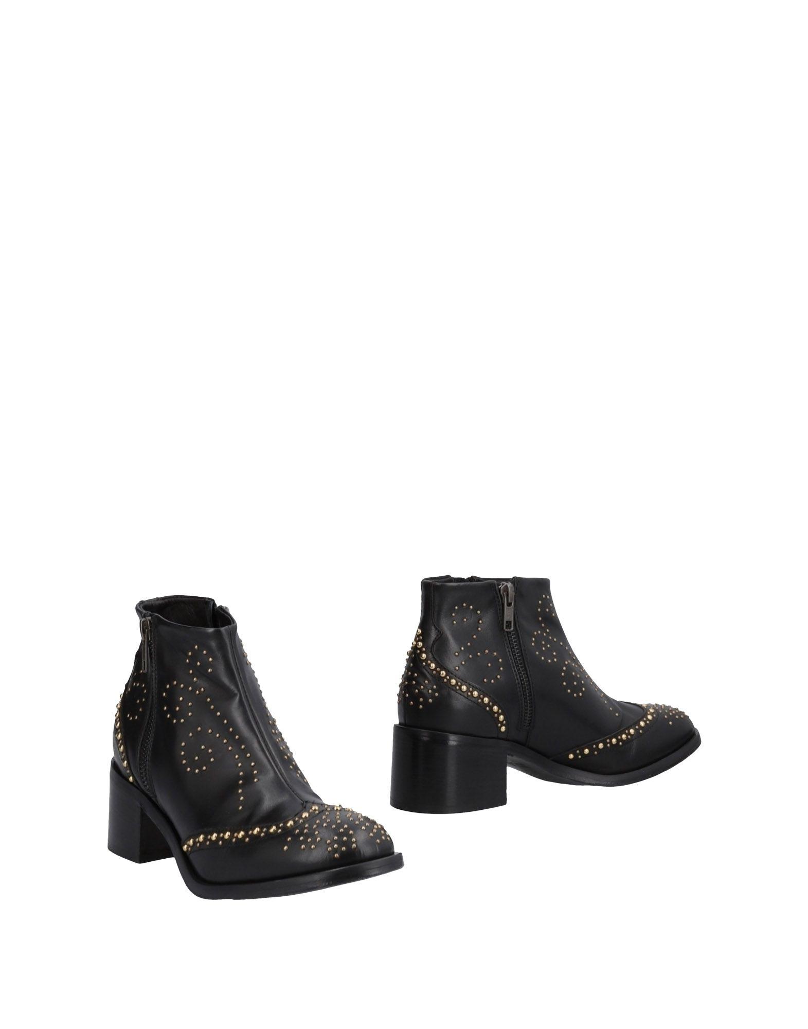 Lemaré Ankle Boot - Women Lemaré  Ankle Boots online on  Lemaré United Kingdom - 11483696TU ad787f