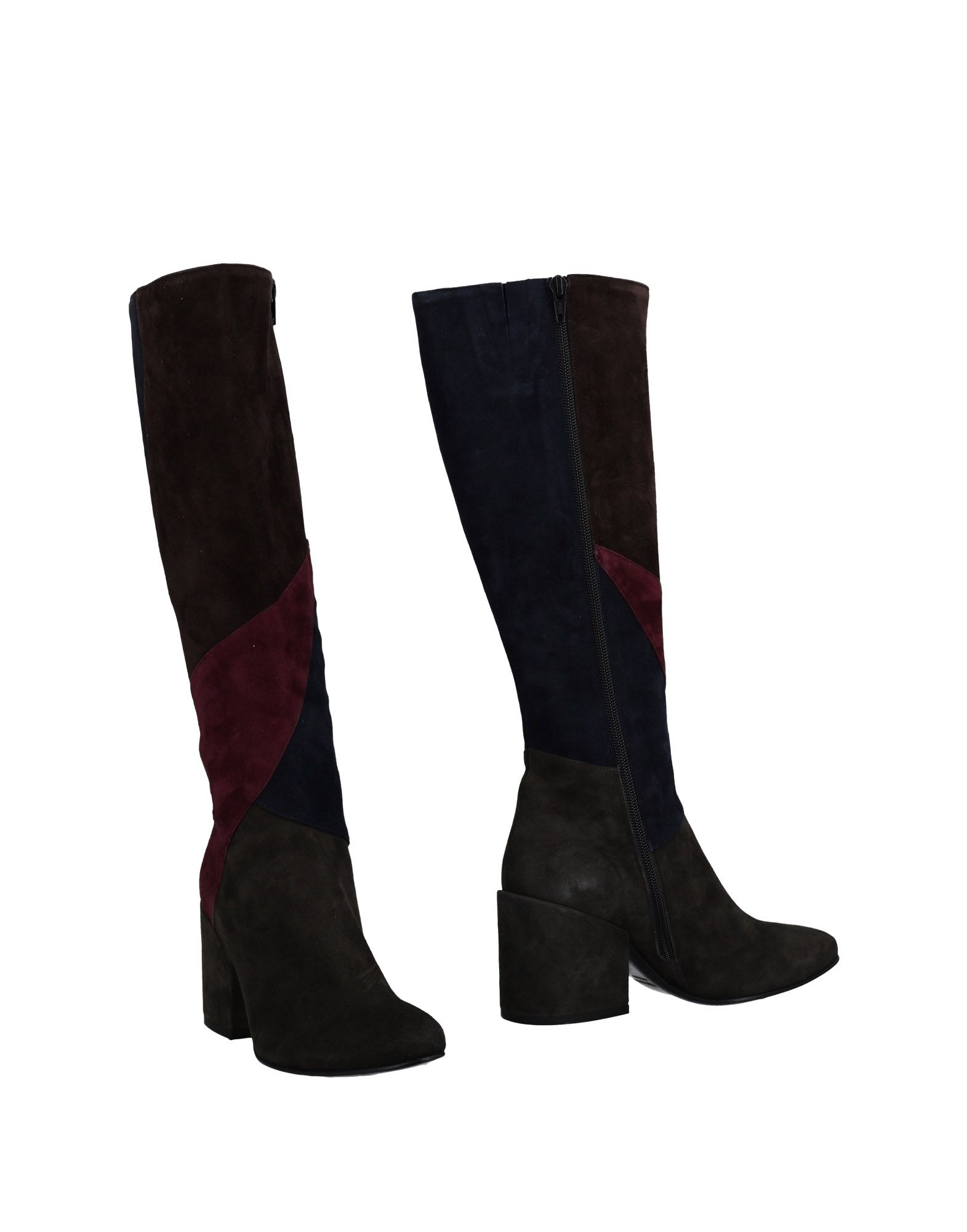 Michael Dass Boots - Women Michael Dass Boots - online on  Canada - Boots 11483699RE 75e2ae