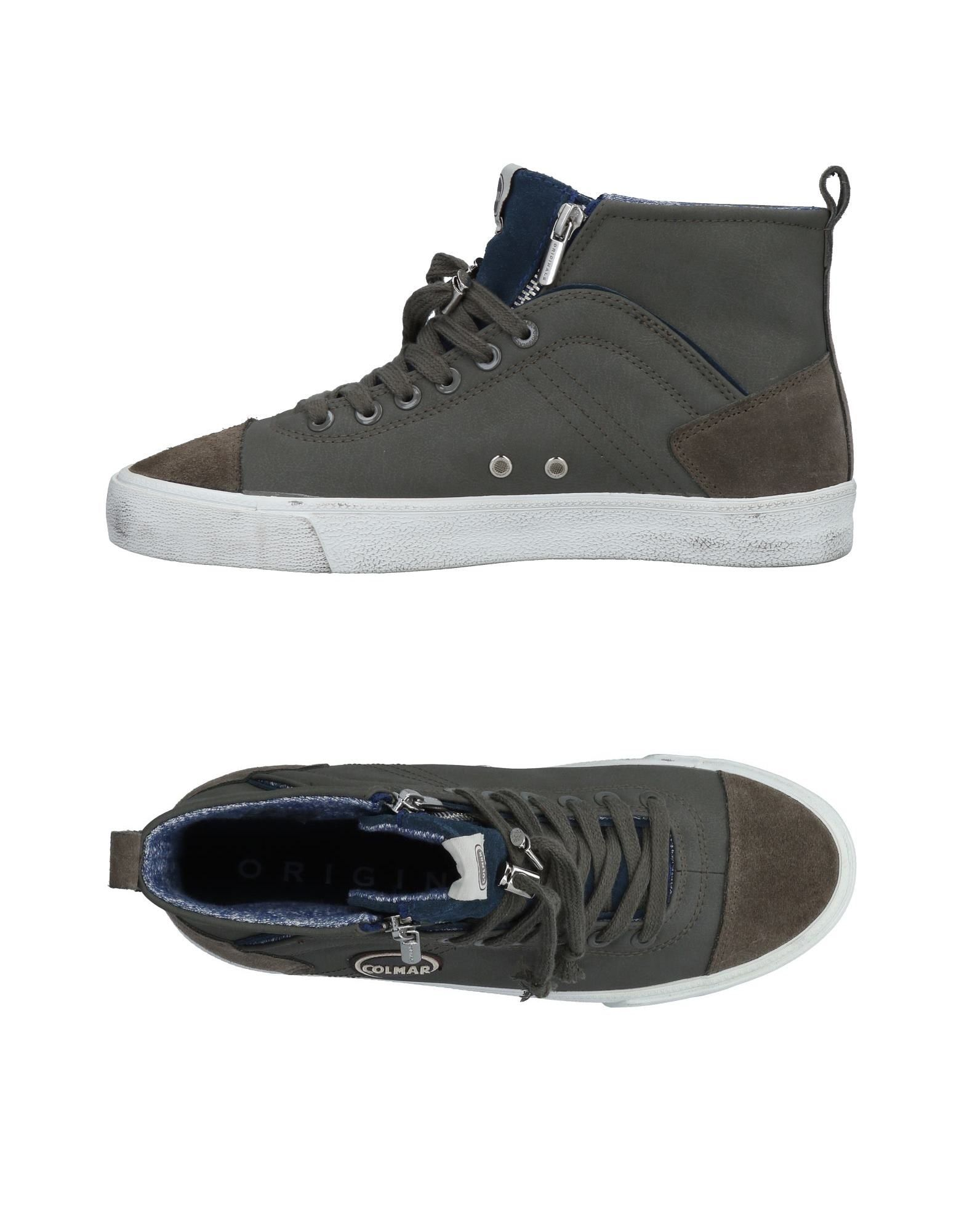 Sneakers Colmar Uomo - 11483704MP elegante