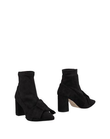Los últimos zapatos de descuento para hombres F. y mujeres Botín Anna F. hombres Mujer - Botines Anna F.   - 11483705DJ cab6f2