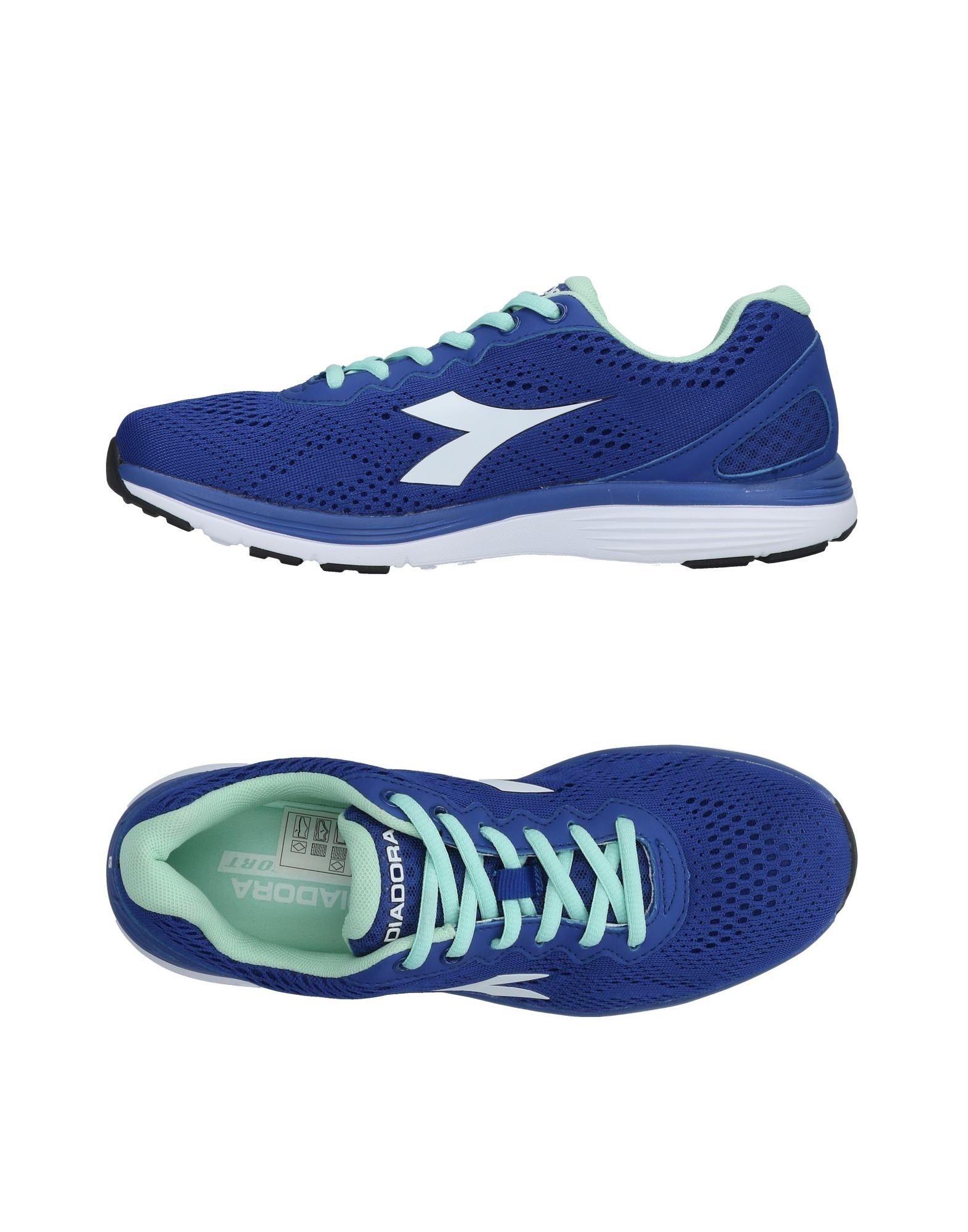 Diadora Sneakers Damen Damen Damen  11483720AL Gute Qualität beliebte Schuhe 3e7fe7