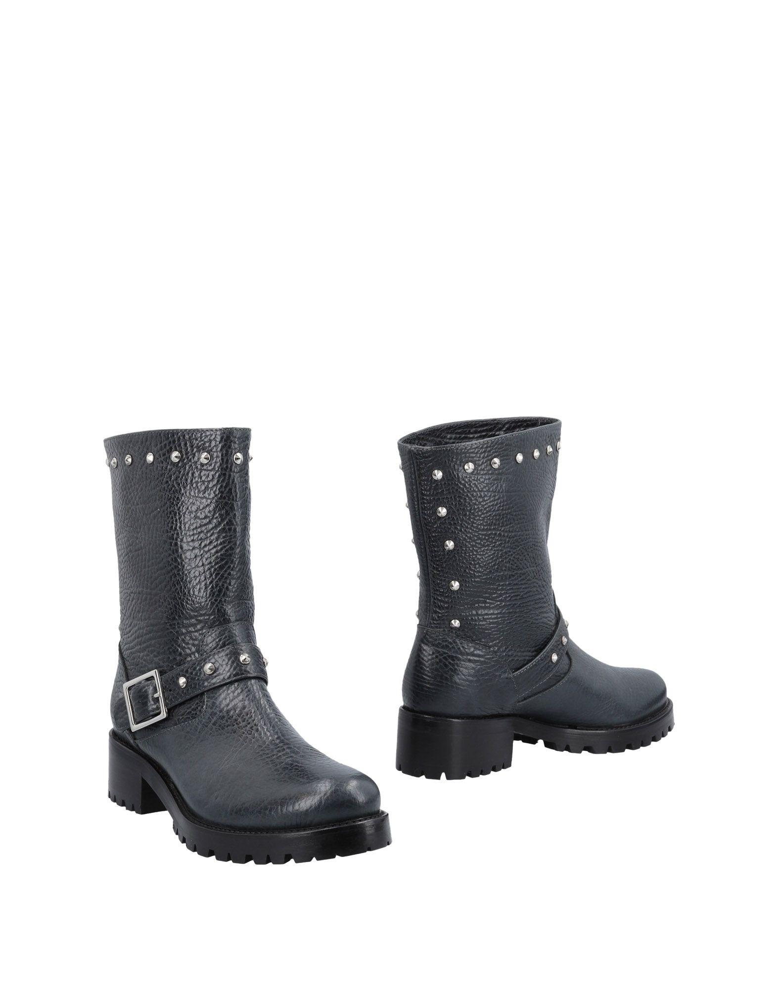 Moda - Stivaletti Cavallini Donna - Moda 11483721RF 6a8b48