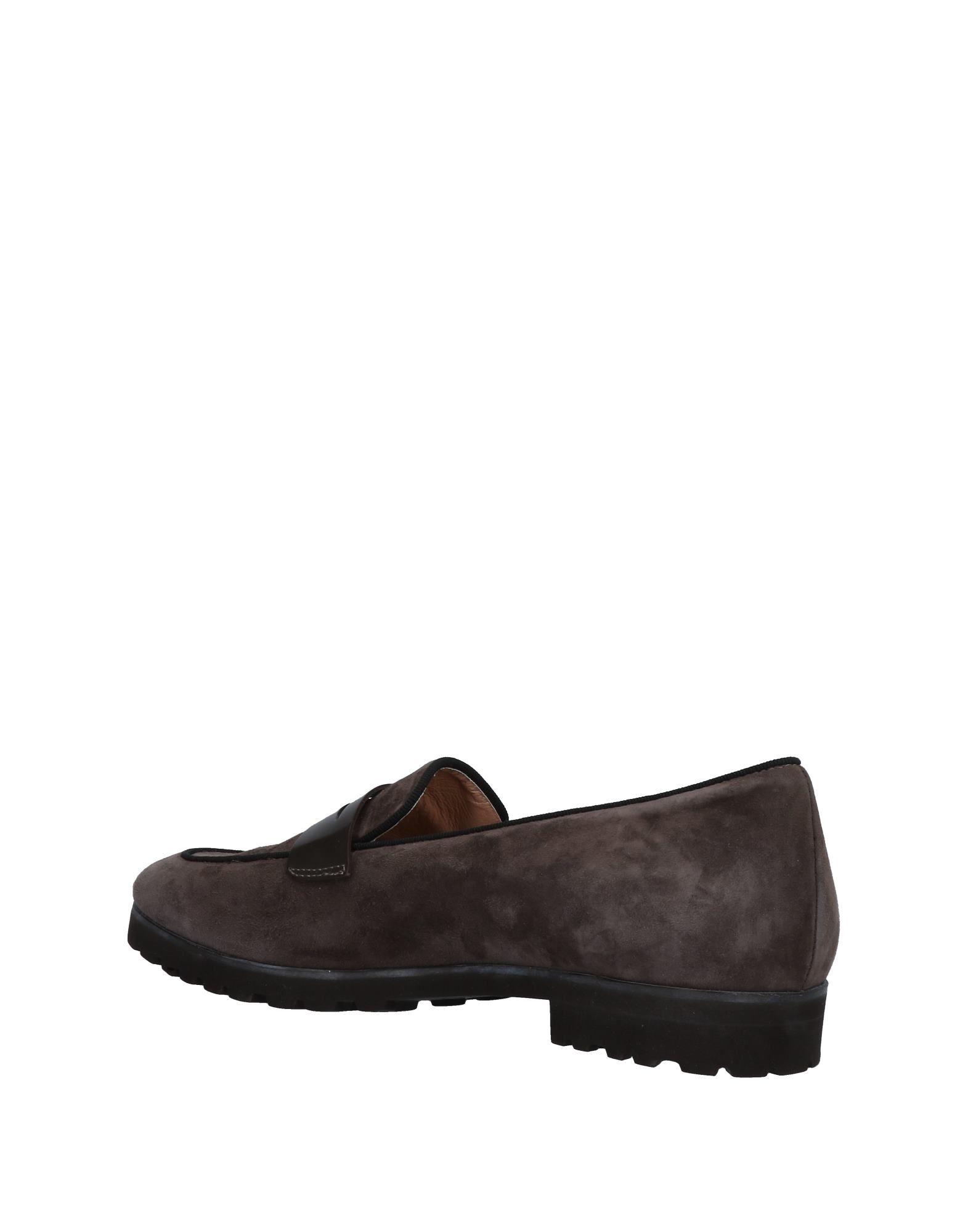 Bruschi Mokassins Damen  Schuhe 11483725SW Gute Qualität beliebte Schuhe  f48678