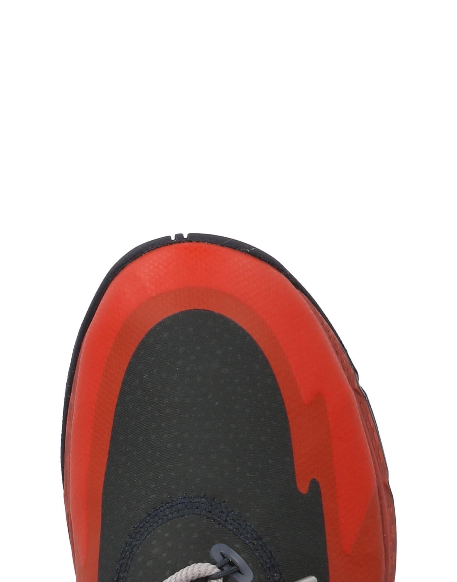 Moda Sneakers Nike Nike Nike Uomo - 11483726LA 19bcd9