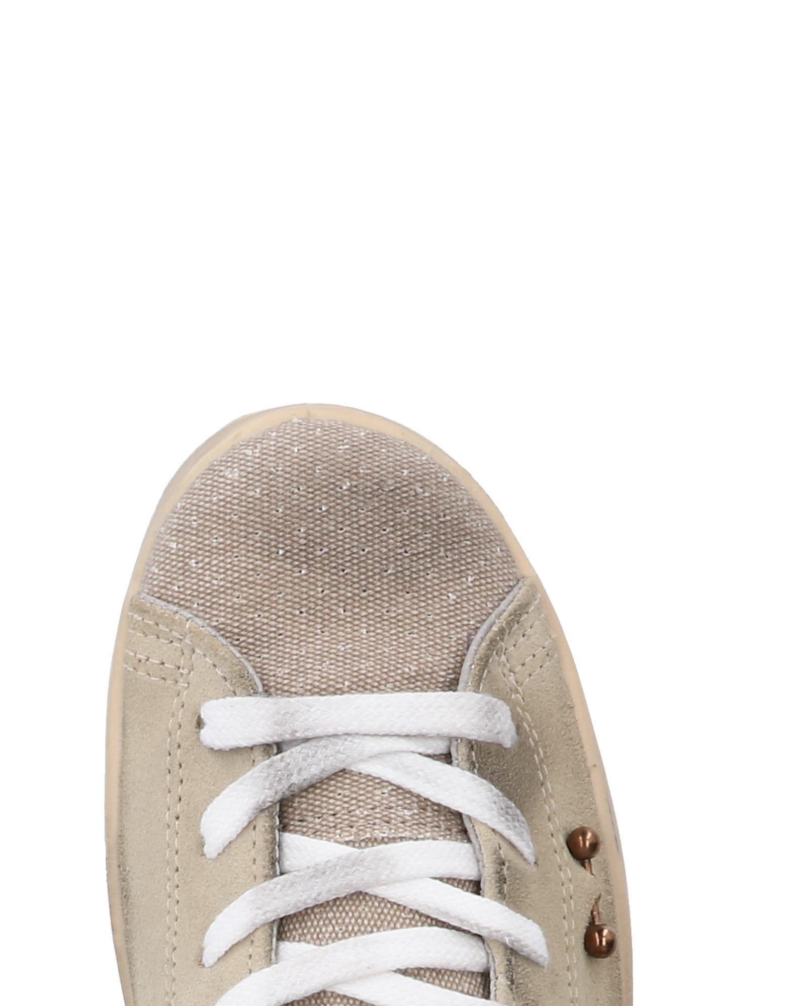 Beverly Hills Polo Club Sneakers Damen  11483733EP Gute Qualität beliebte Schuhe
