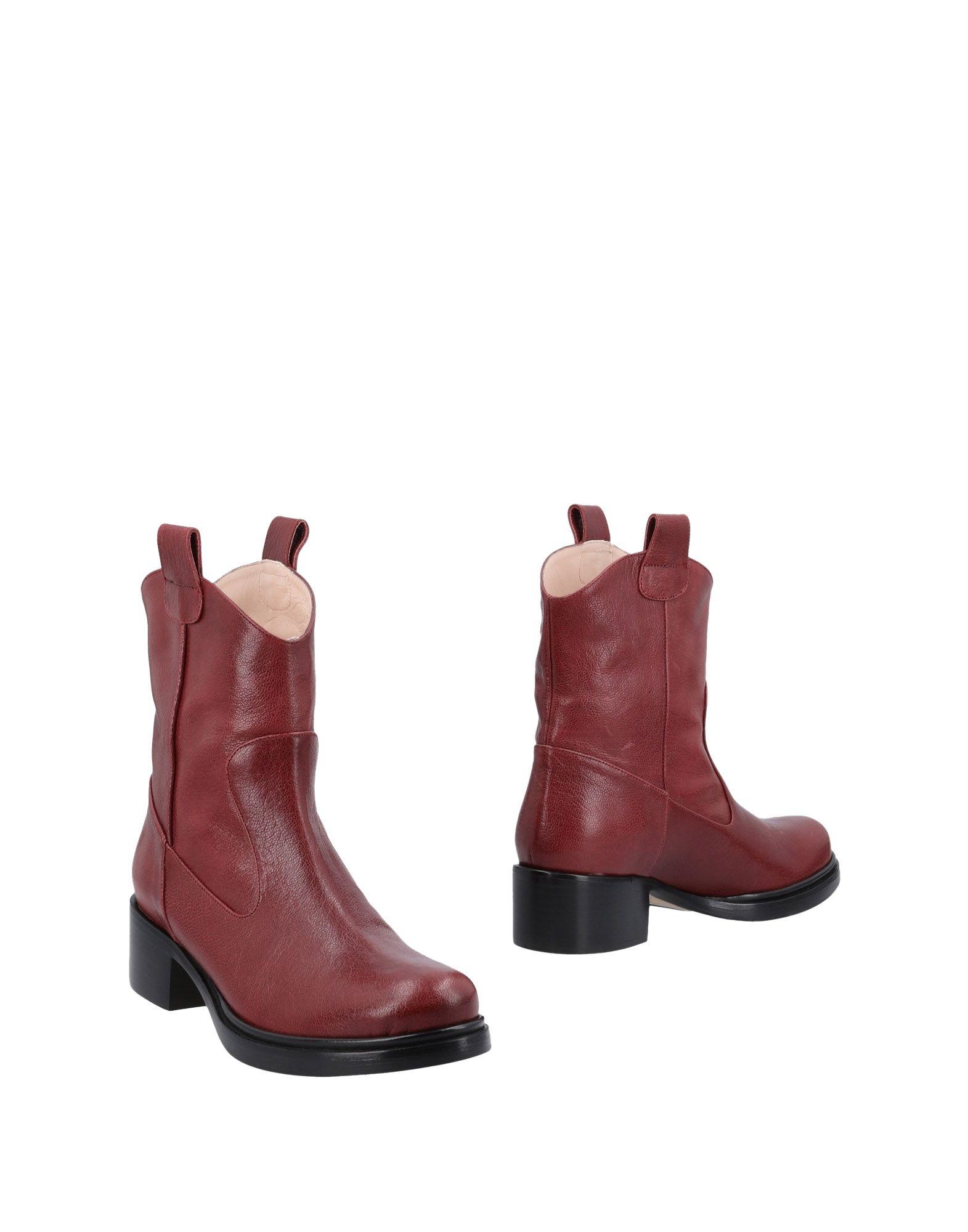 Haltbare Mode billige Schuhe Cavallini  Stiefelette Damen  Cavallini 11483739VH Heiße Schuhe 1f2af8