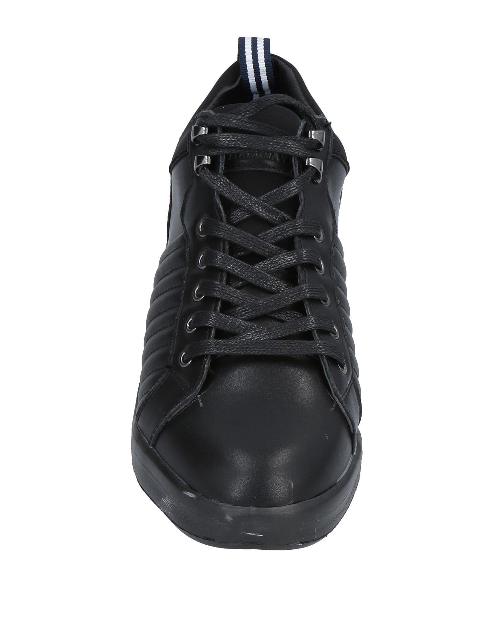 Marina 11483740QN Yachting Sneakers Herren  11483740QN Marina 1d771b