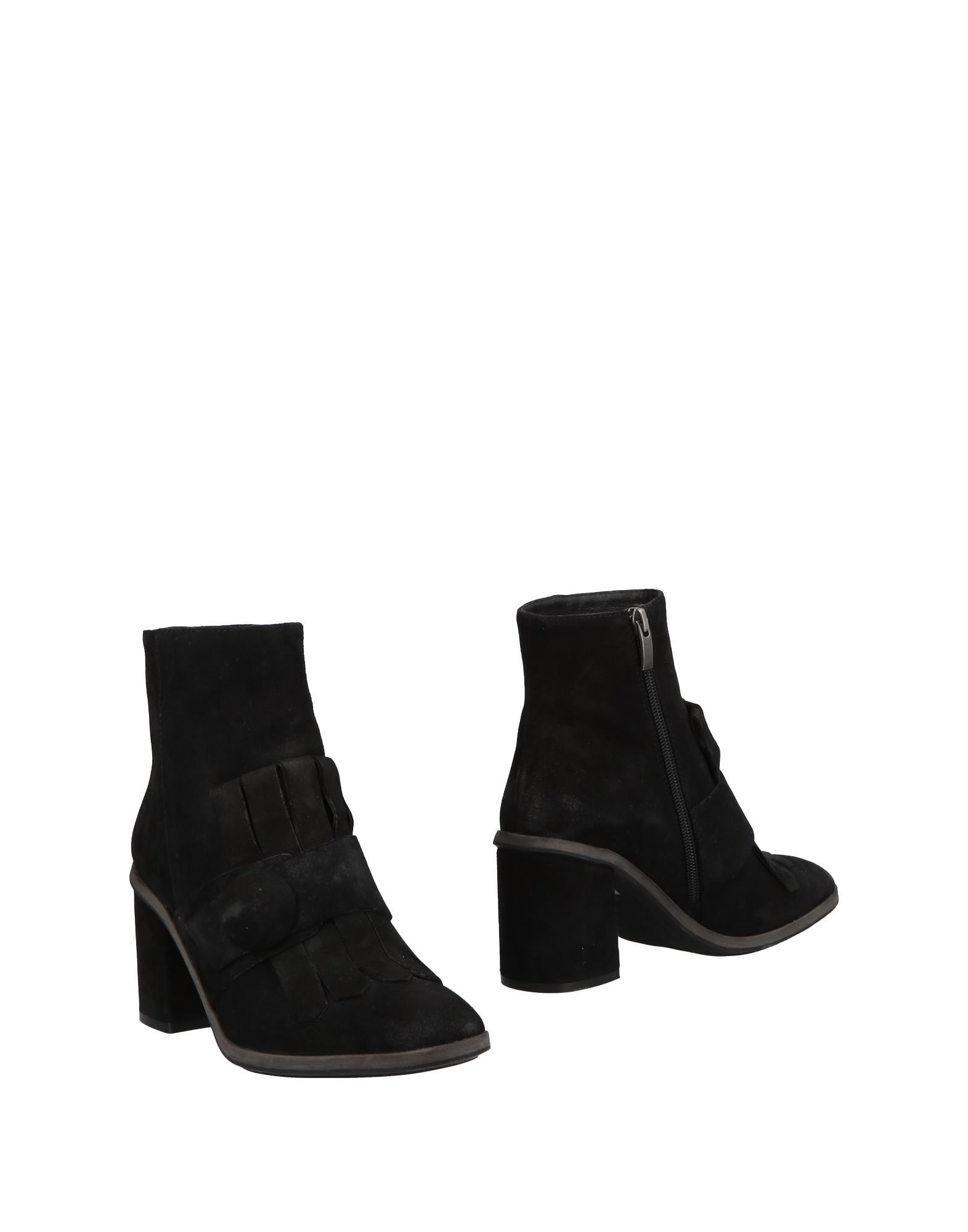 Etwob Ankle Boot - online Women Etwob Ankle Boots online - on  United Kingdom - 11483743GT e476fb