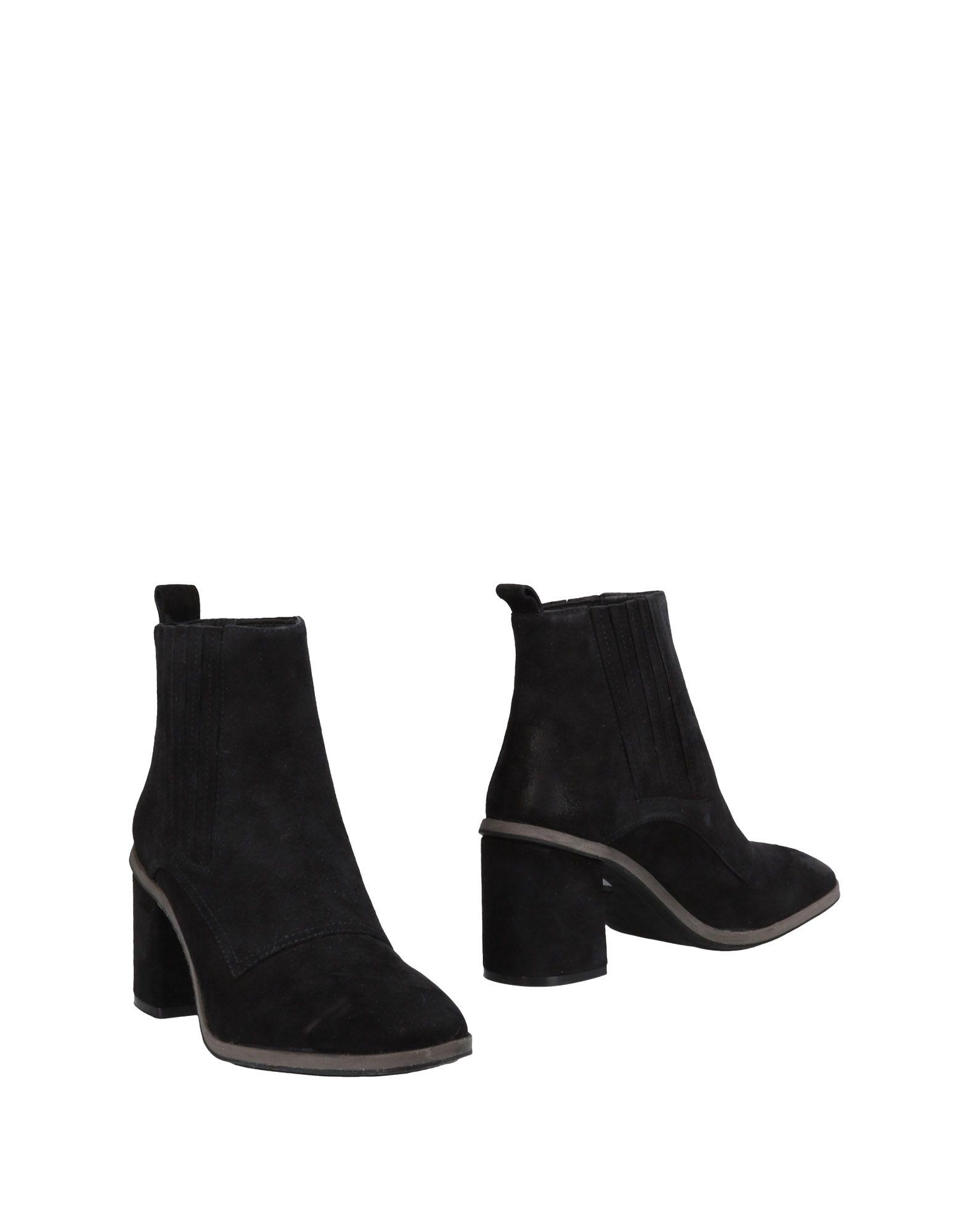 Etwob Stiefelette Damen  11483747XL Gute Qualität beliebte Schuhe